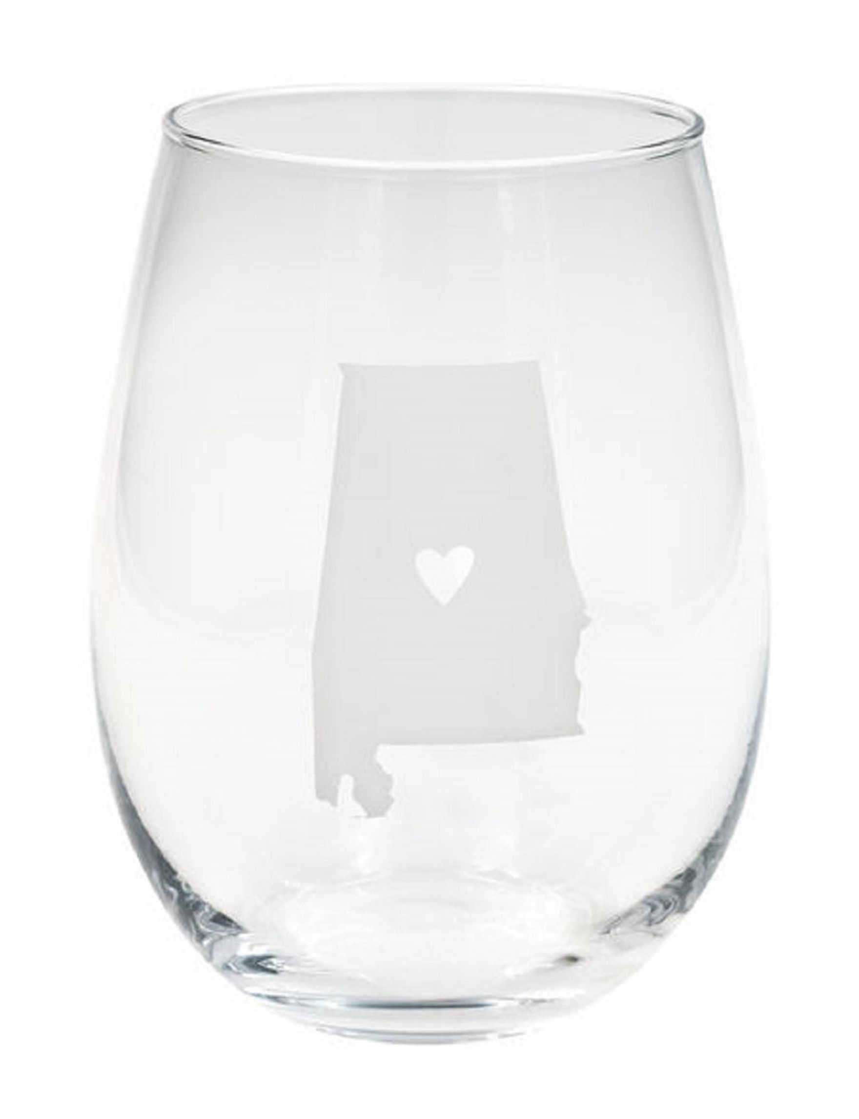 State of Mind  Drinkware Sets Wine Glasses Drinkware