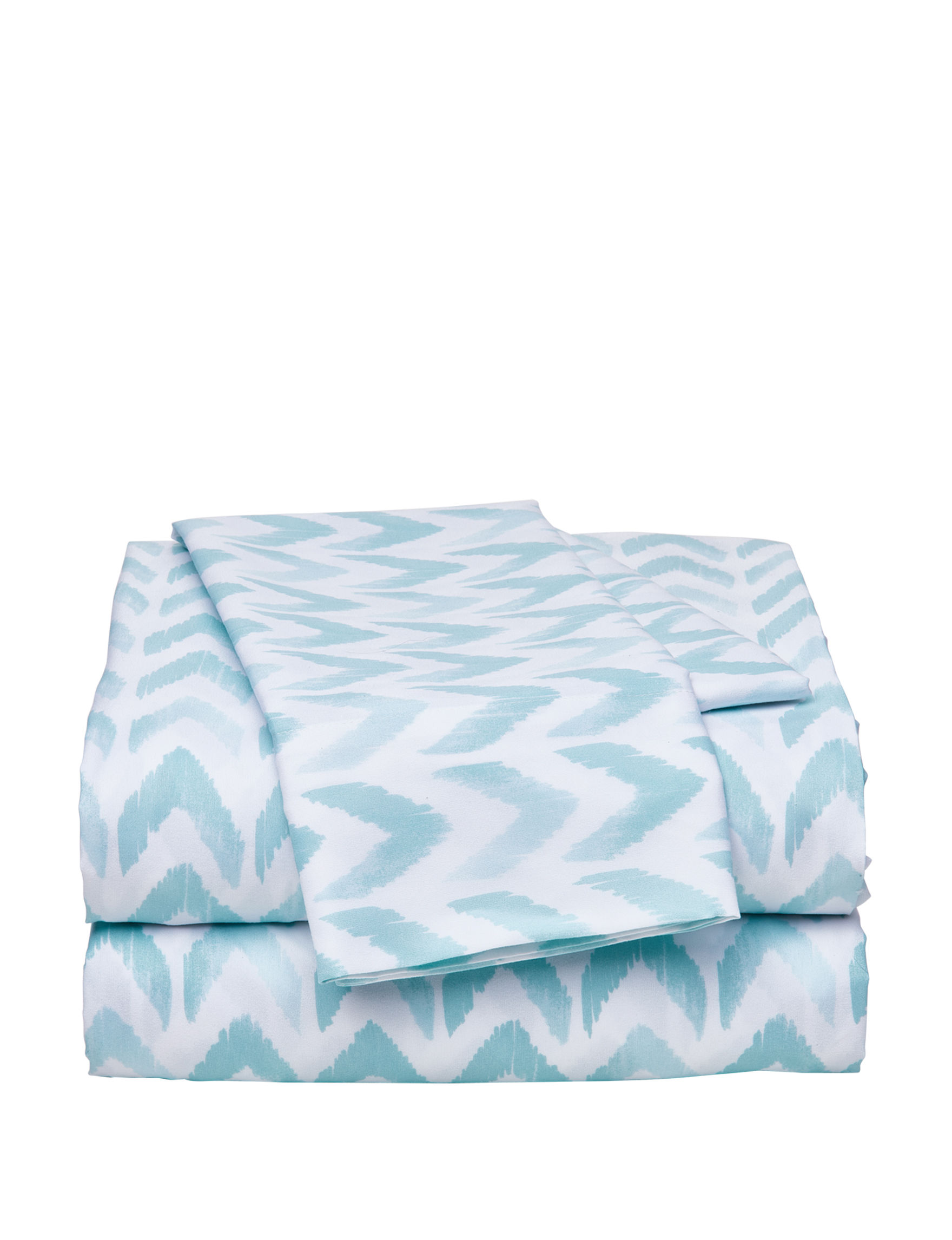 Great Hotels Collection White Sheets & Pillowcases