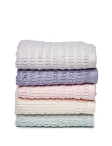 Great Hotels Collection Sea Foam Bath Towels Hand Towels Towels