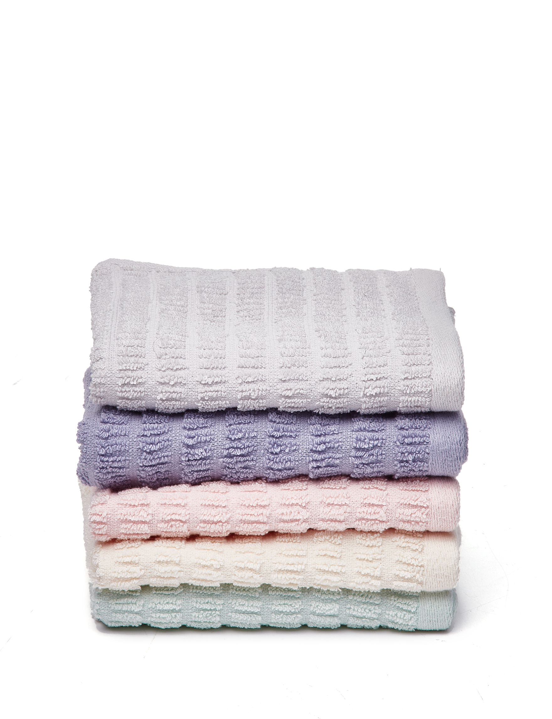 Great Hotels Collection Sea Foam Bath Towels Washcloths Towels