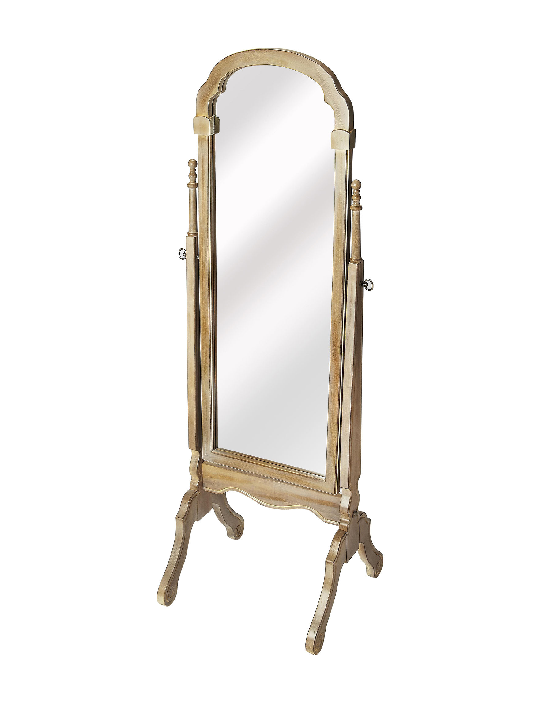 Butler Specialty Co.  Mirrors Home Accents