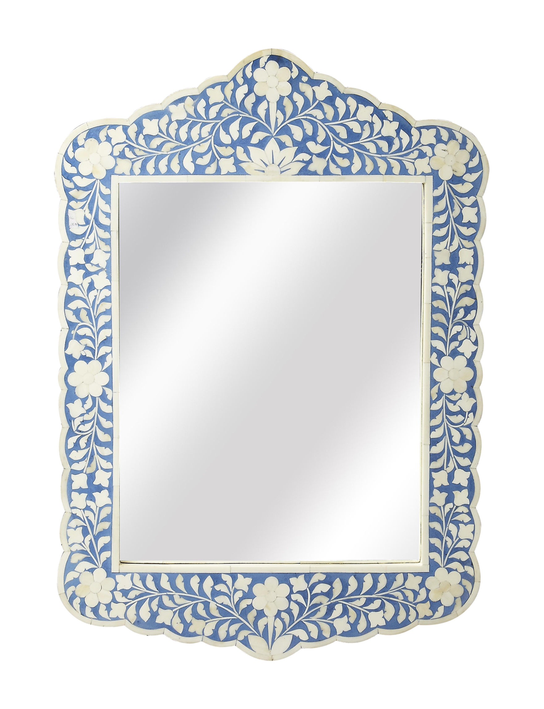 Butler Specialty Co.  Mirrors Wall Decor