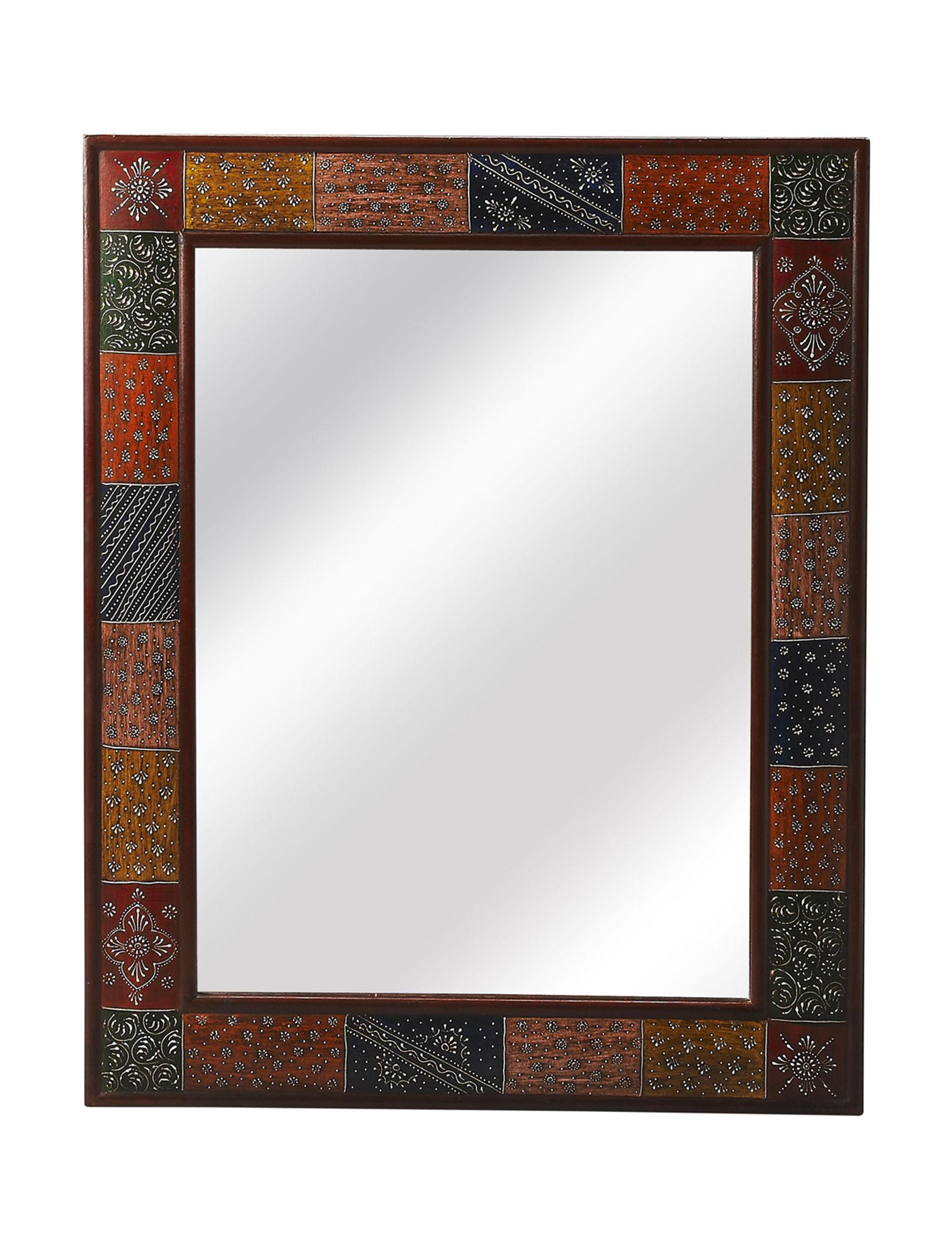 Butler Specialty Co.  Mirrors Wall Decor