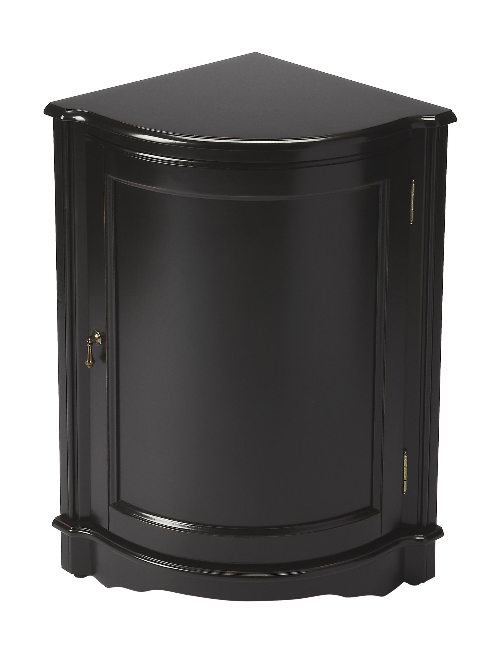 Butler Specialty Co.  Bar & Wine Storage Cabinets & Cupboards Kitchen & Dining Furniture