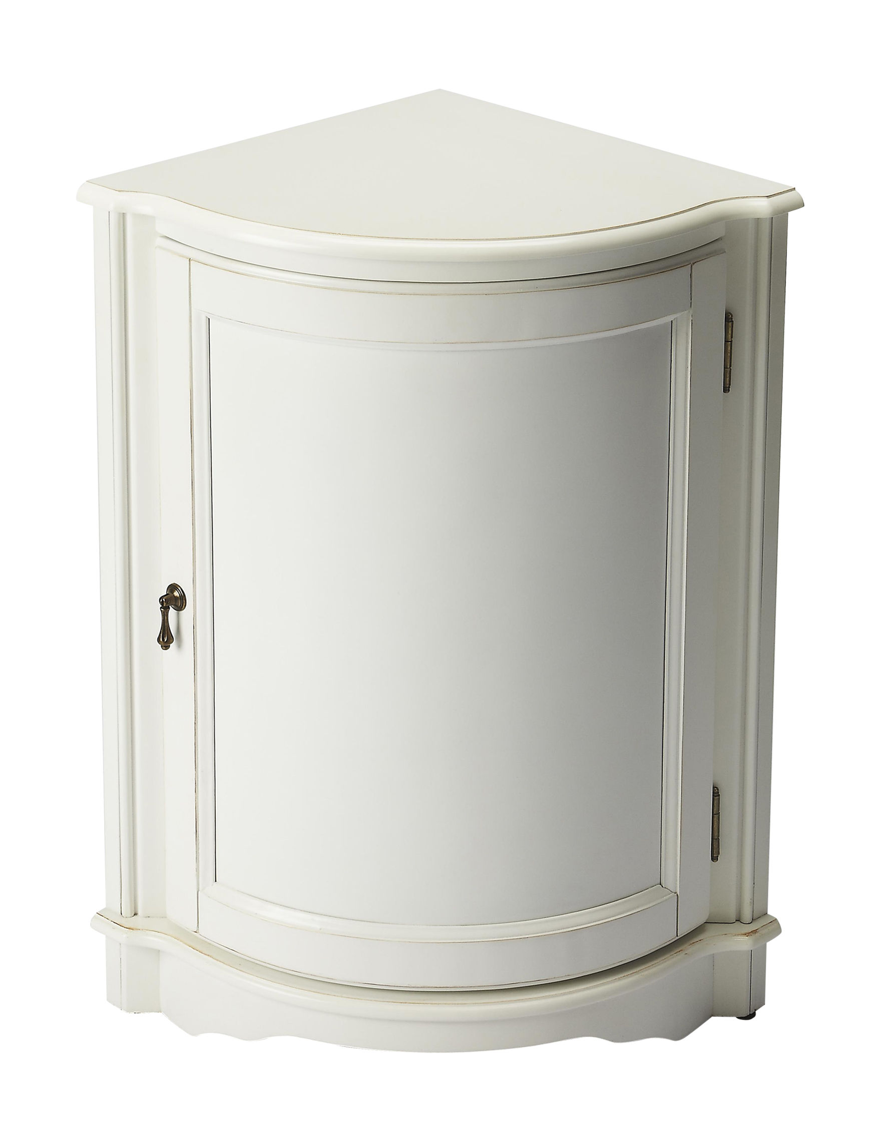 Butler Specialty Co.  Cabinets & Cupboards Living Room Furniture