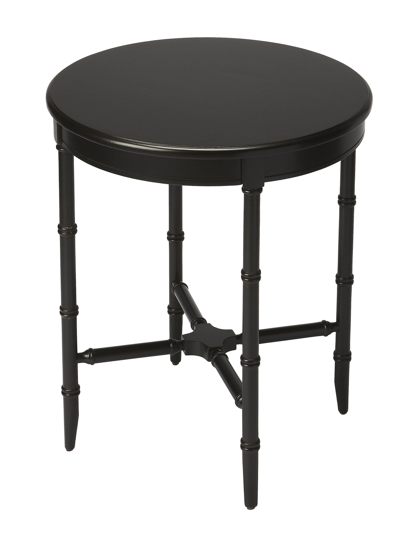 Butler Specialty Co.  Accent & End Tables Living Room Furniture