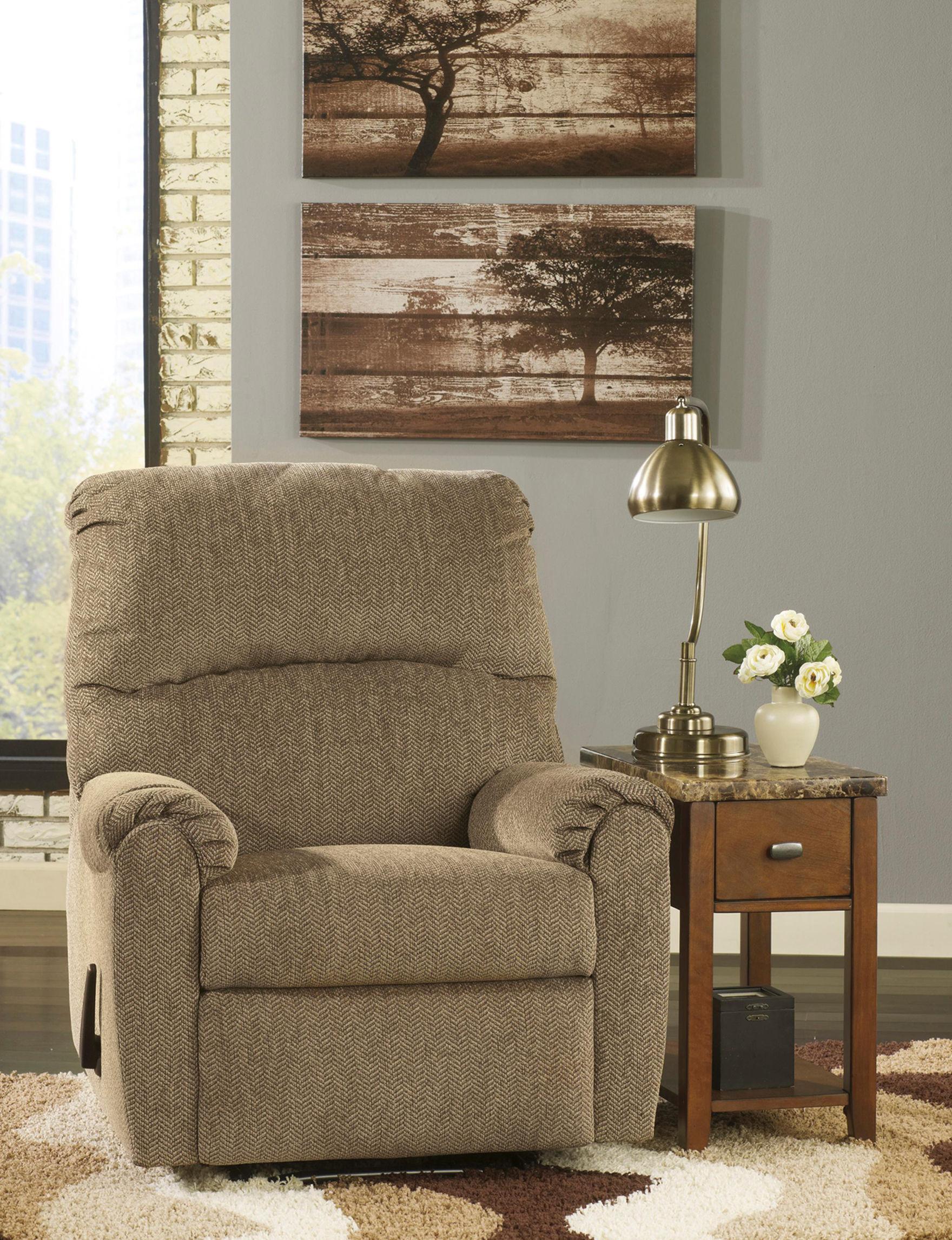 Flash Furniture Beige Living Room Furniture