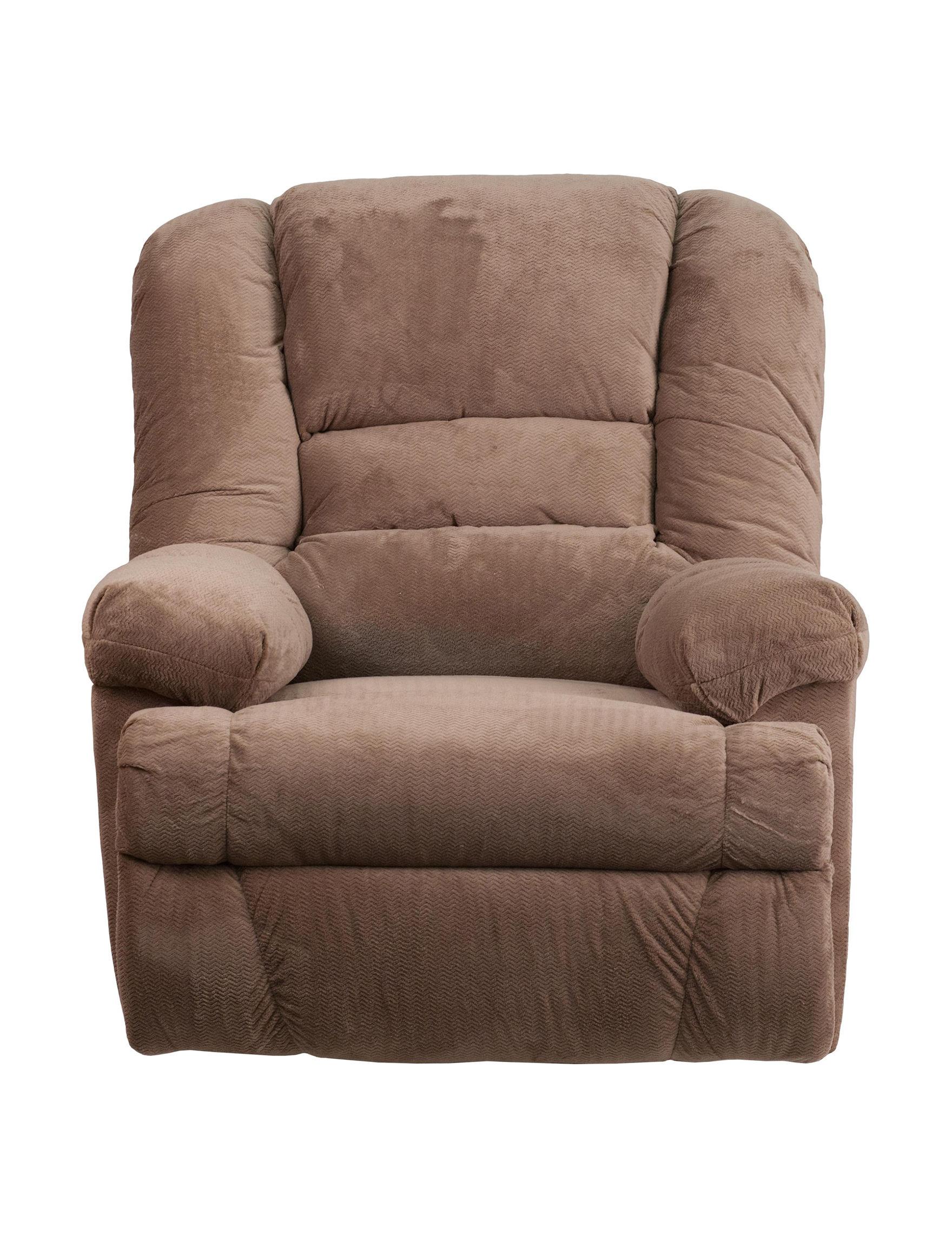 Flash Furniture Tan Living Room Furniture