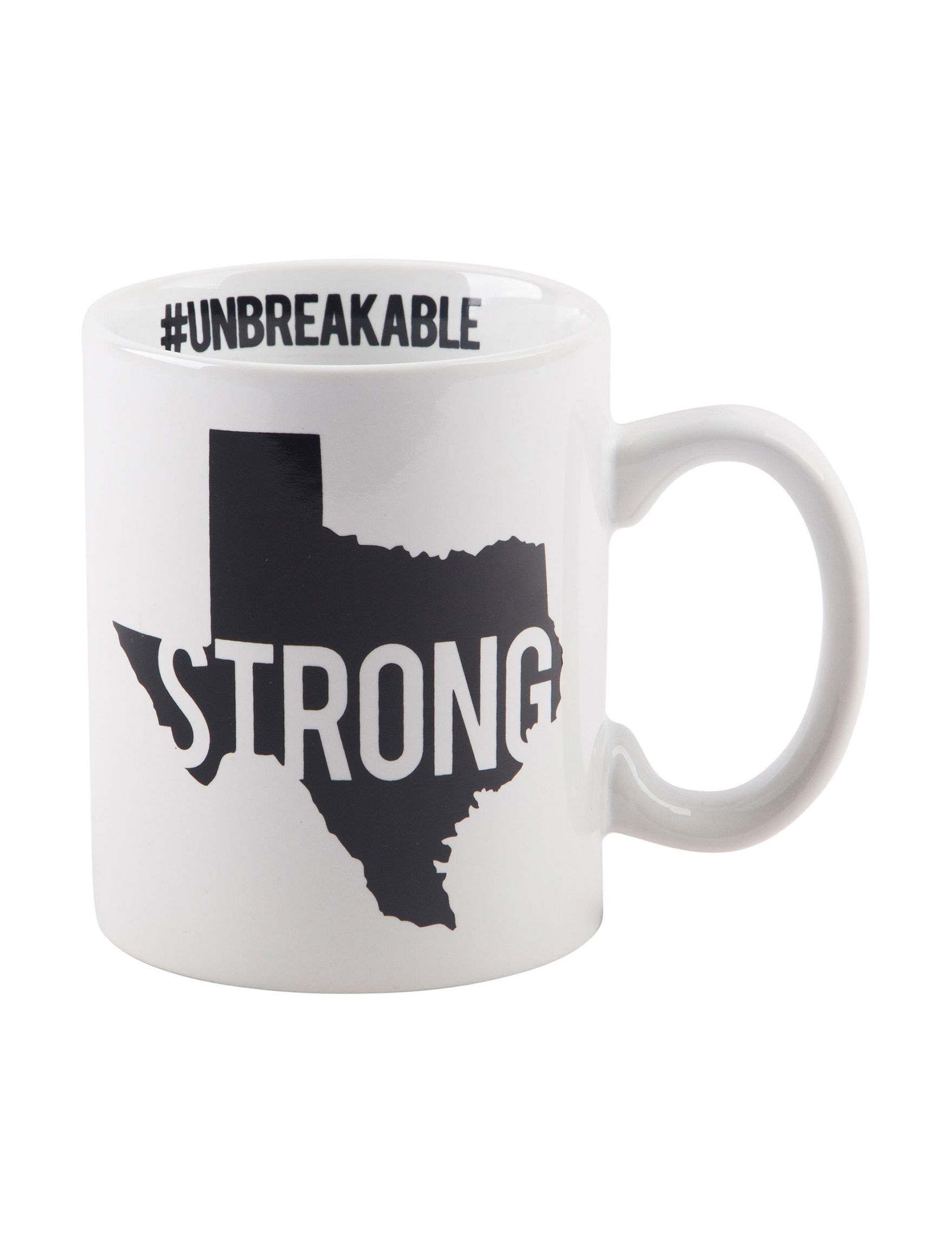 Home Essentials  Mugs Drinkware
