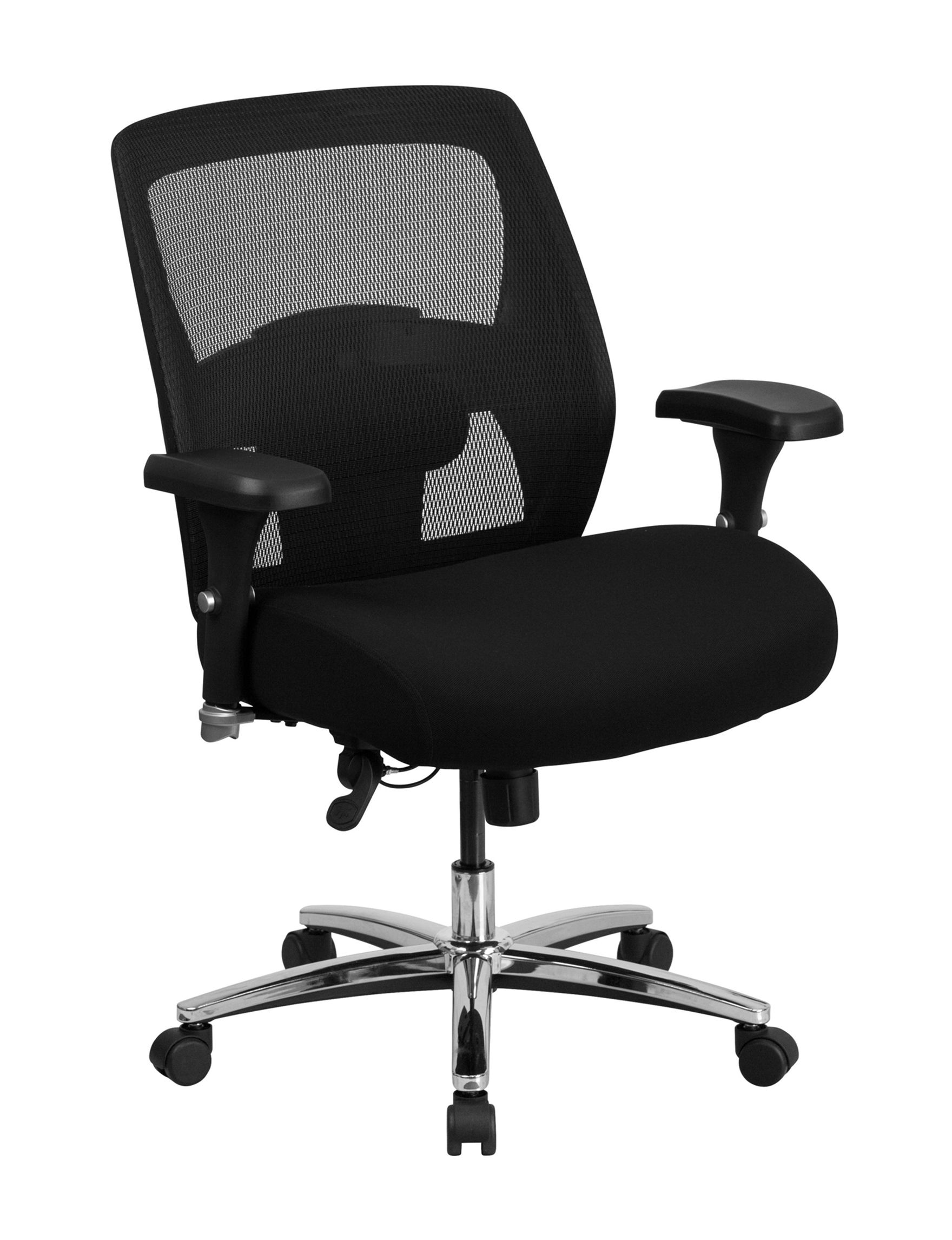 Flash Furniture  Office Chairs Home Office Furniture