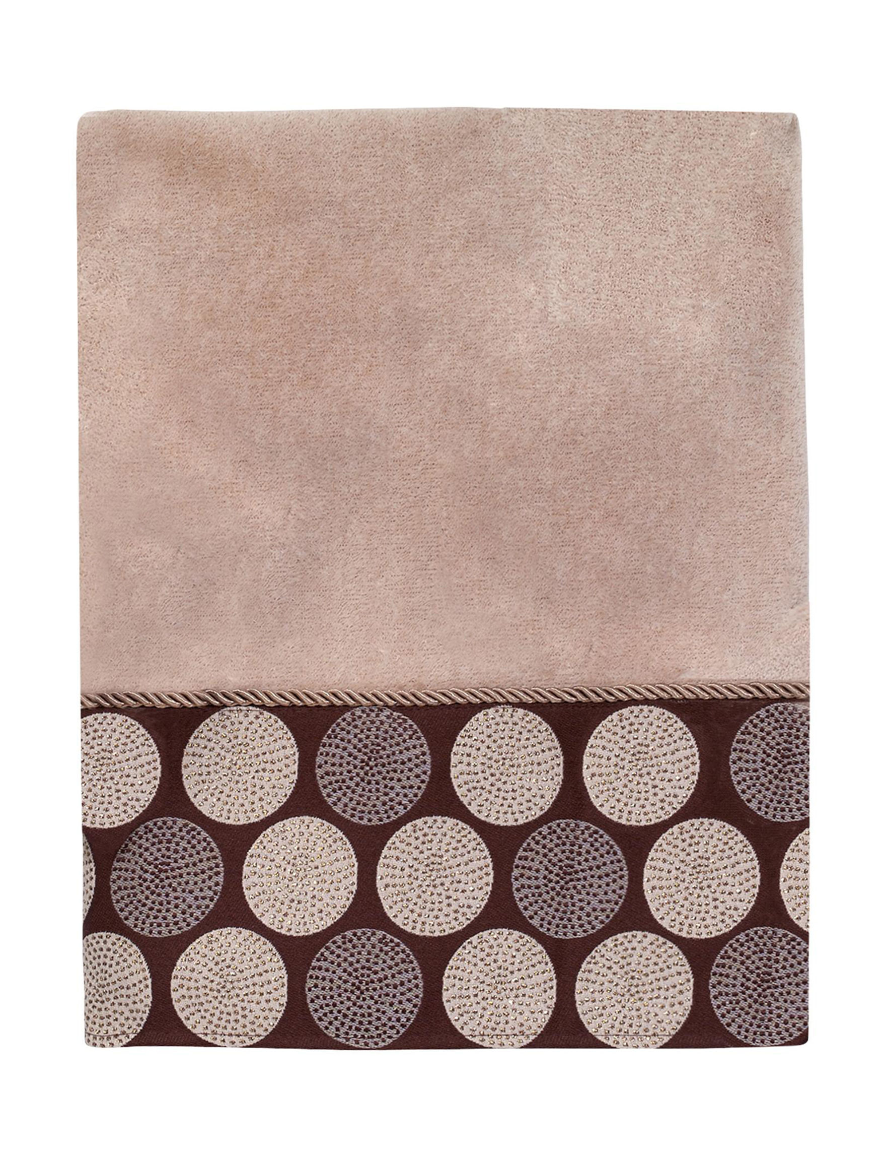 Avanti  Bath Towels Towels