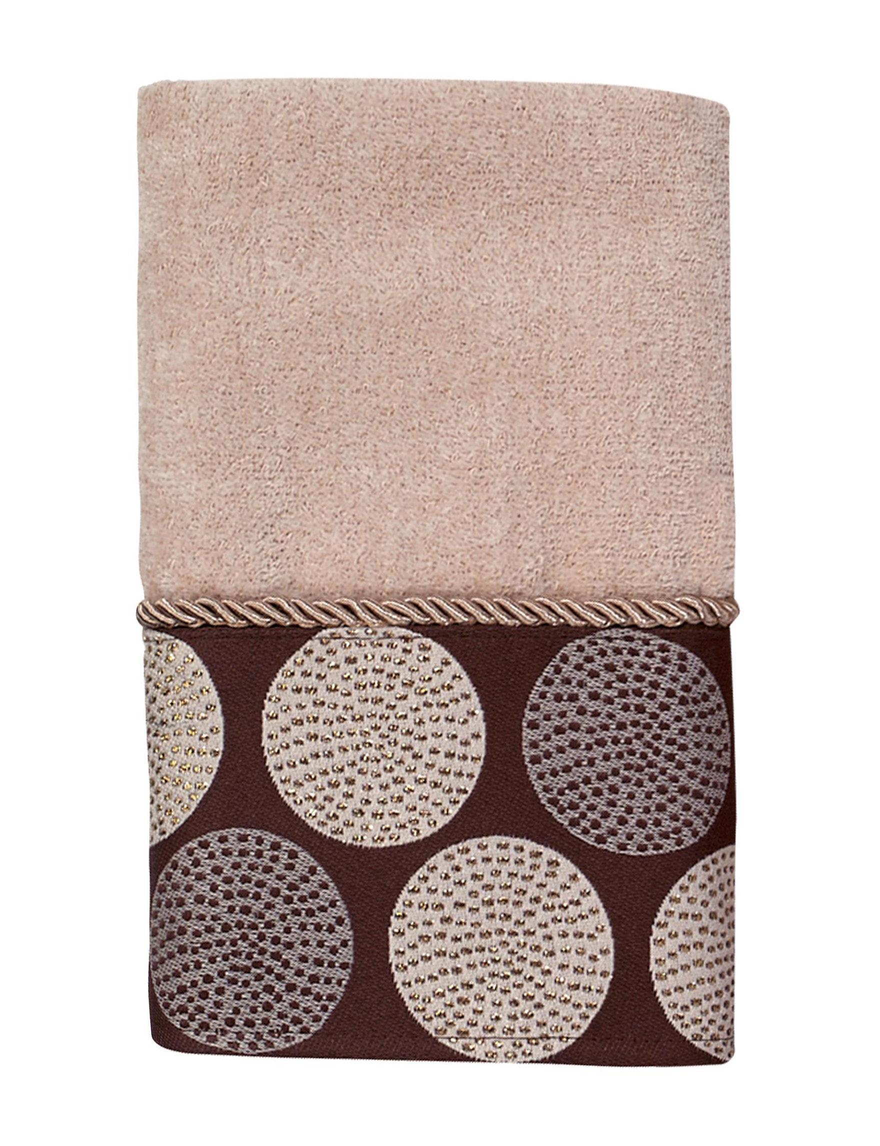 Avanti  Hand Towels Towels