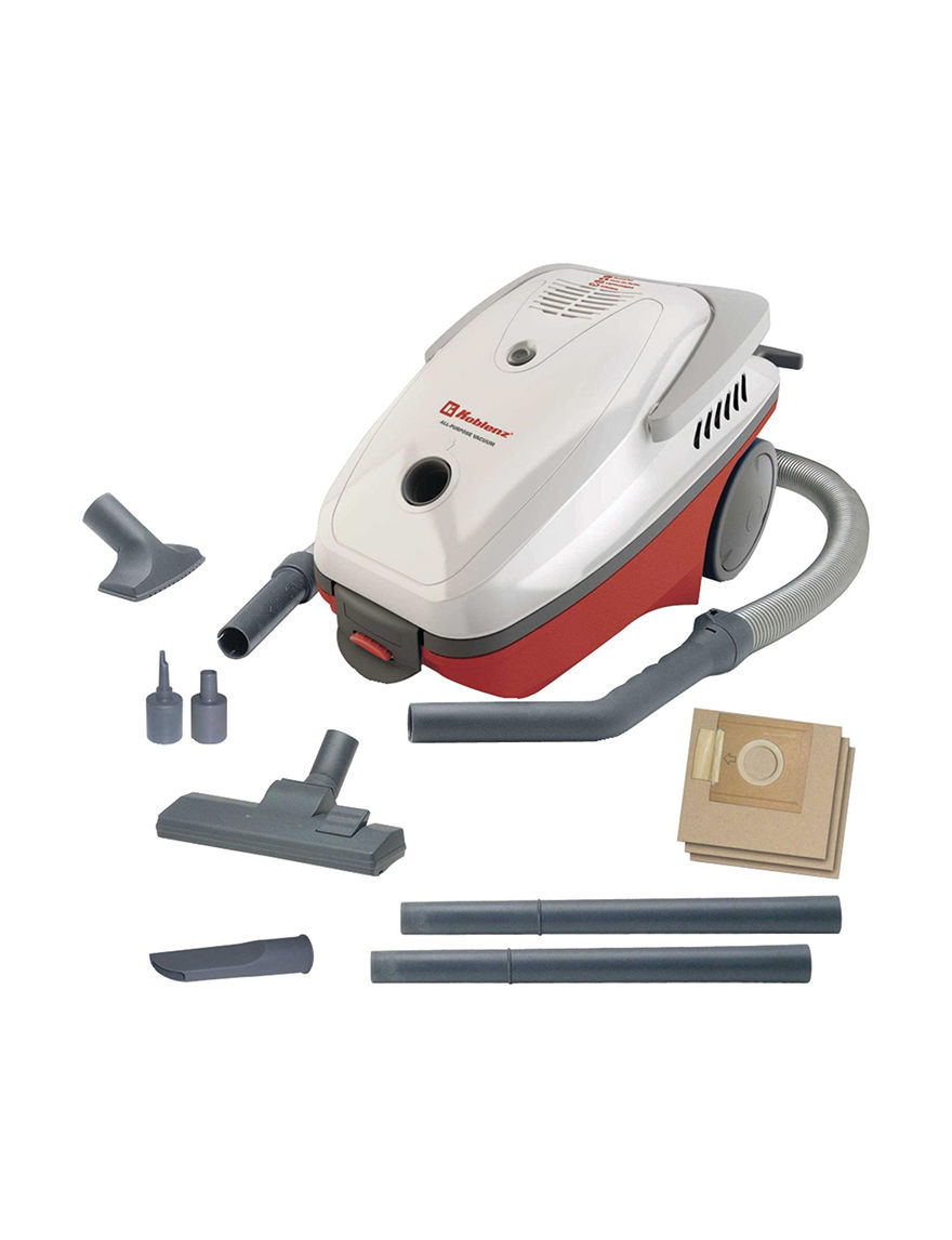 Koblenz  Vacuums & Floor Care