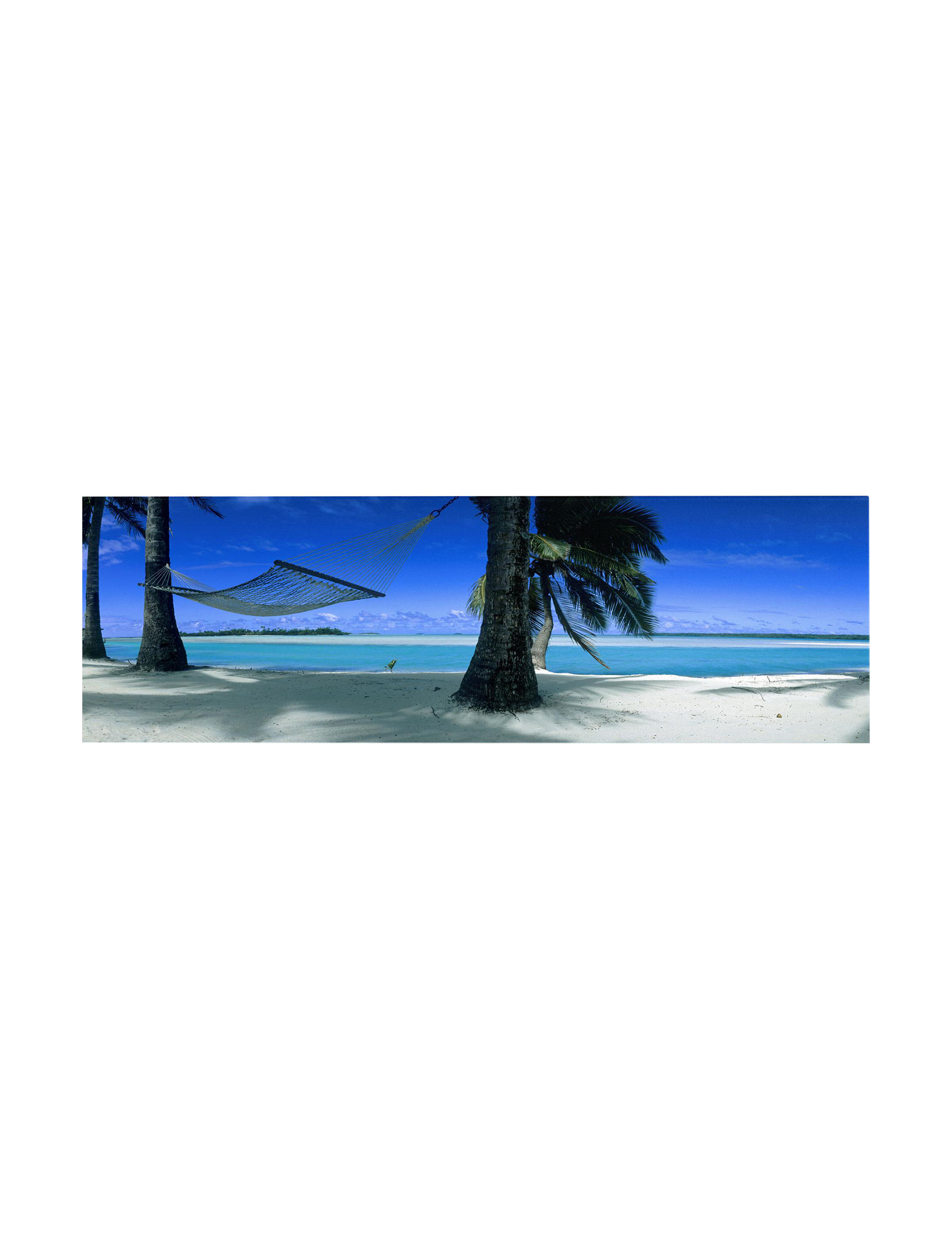 Trademark Fine Art  Wall Art Wall Decor