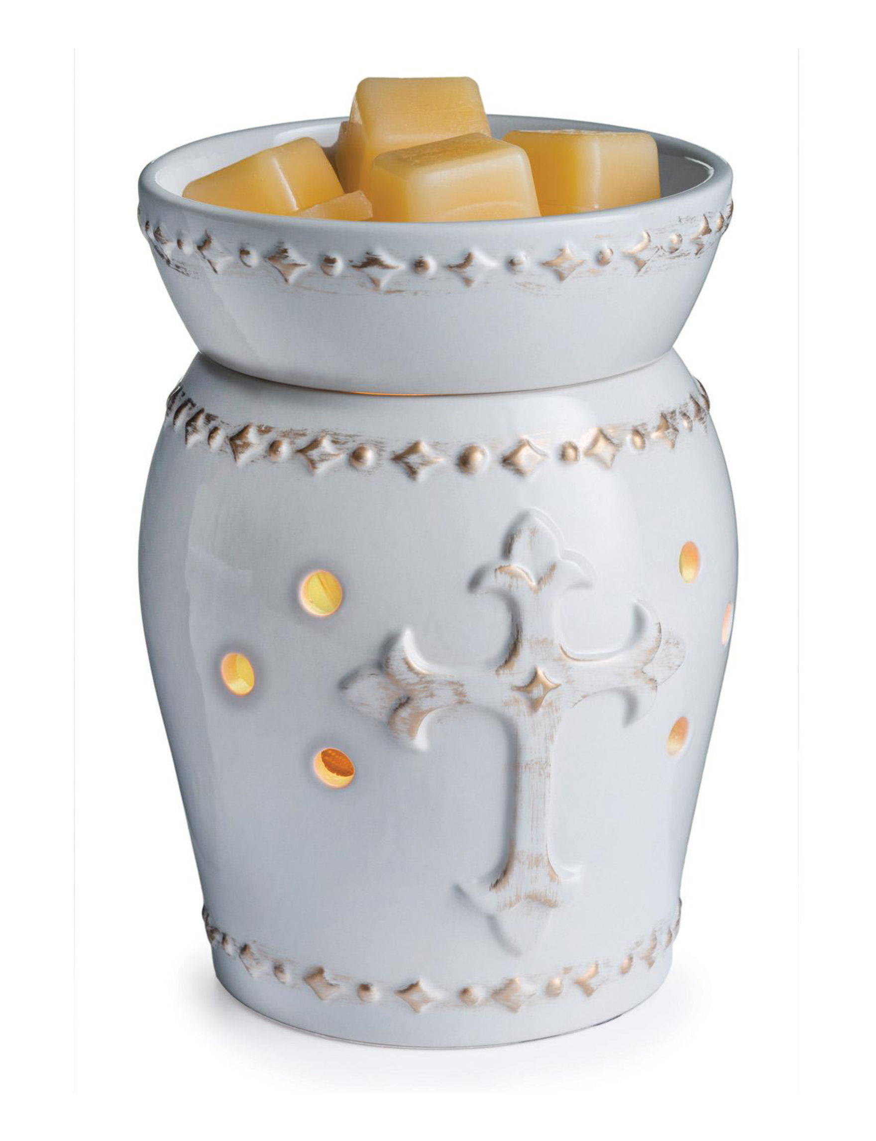 Candle Warmers  Candles Warmers & Plug Ins Candles & Diffusers Home Accents Warmers & Plug-Ins1