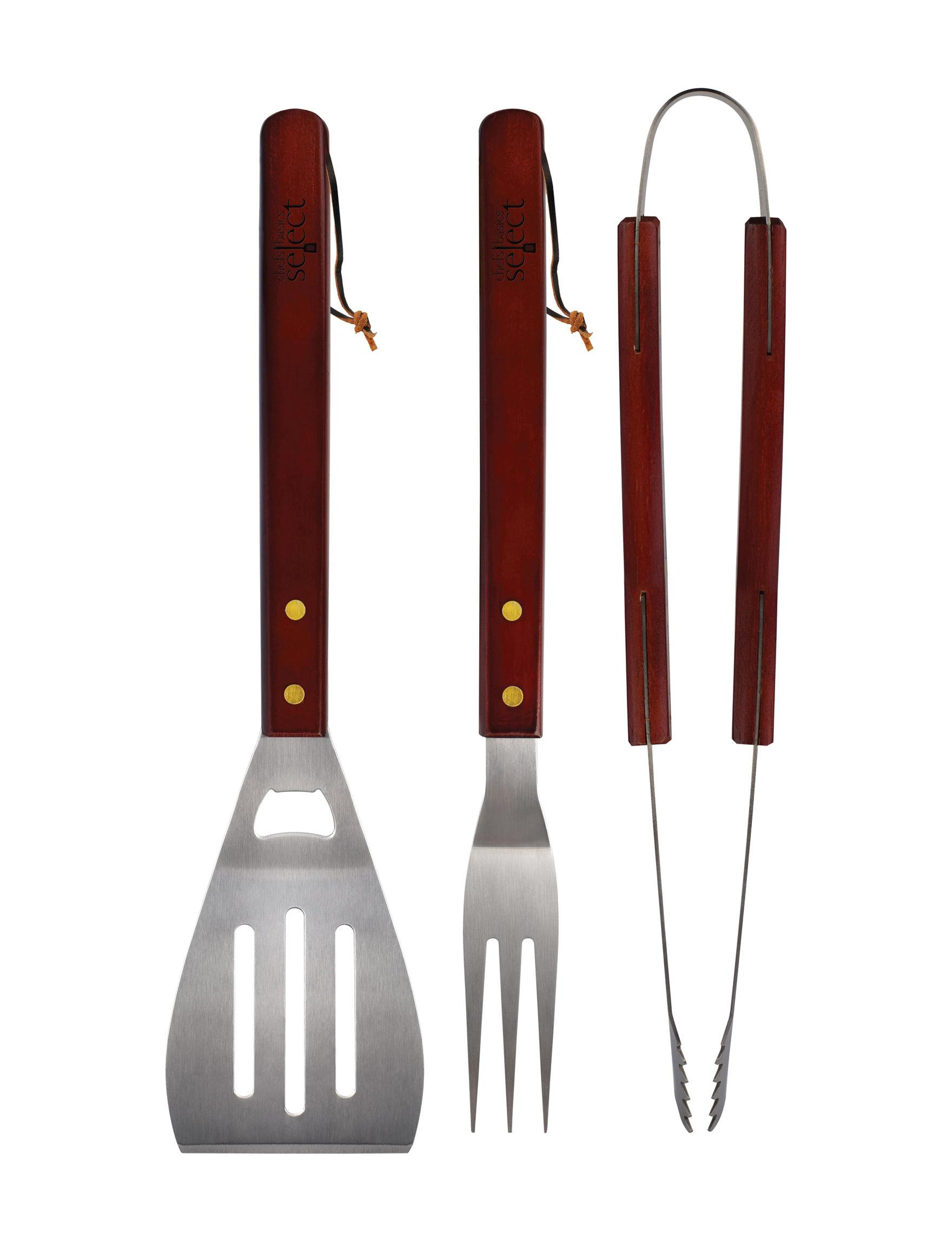 Chef Basics Select  Prep & Tools