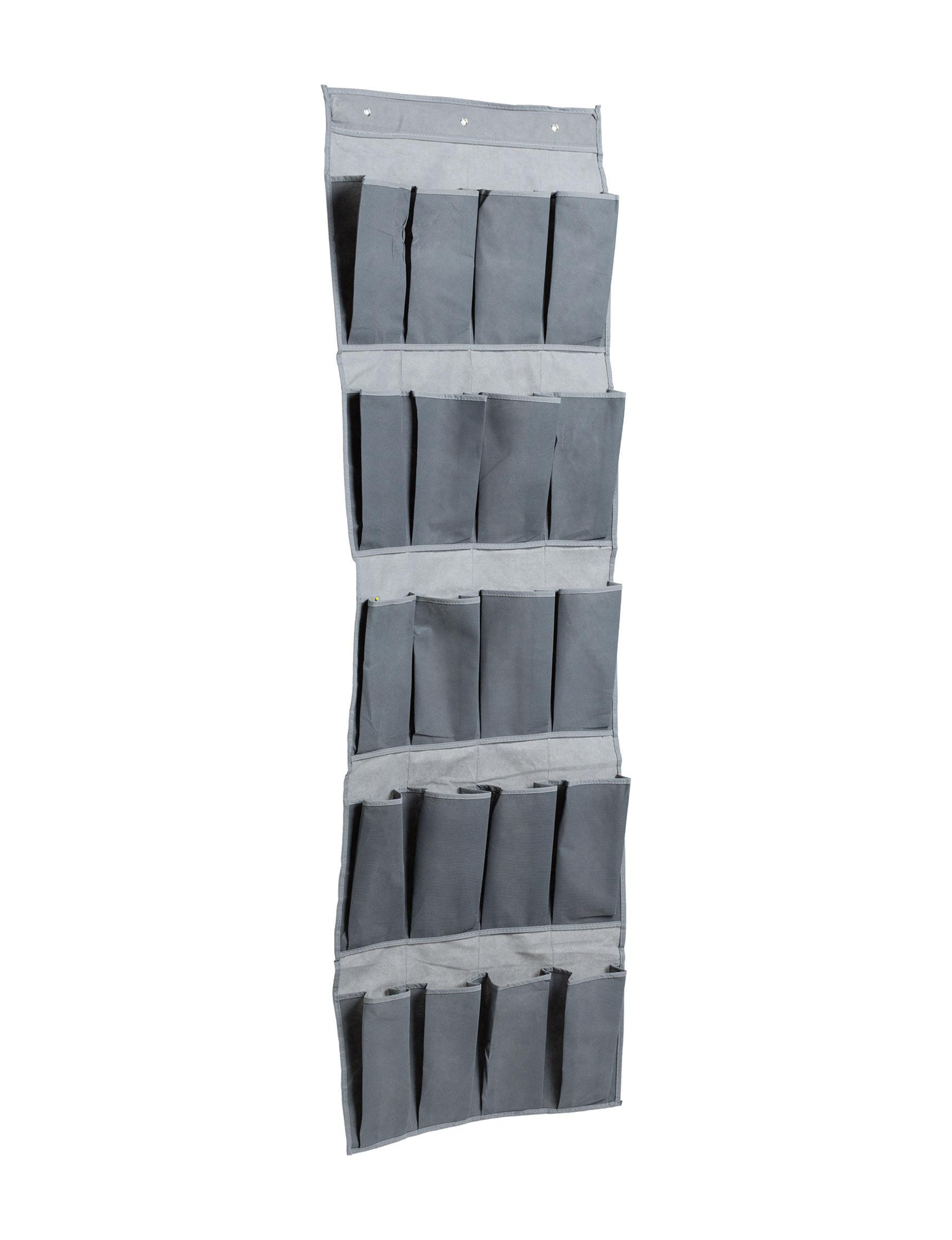Home Expressions  Storage & Organization