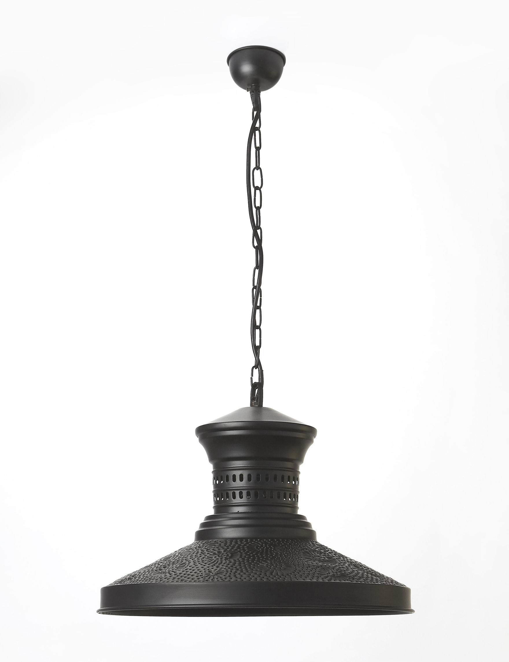Butler Specialty Co.  Lighting & Lamps
