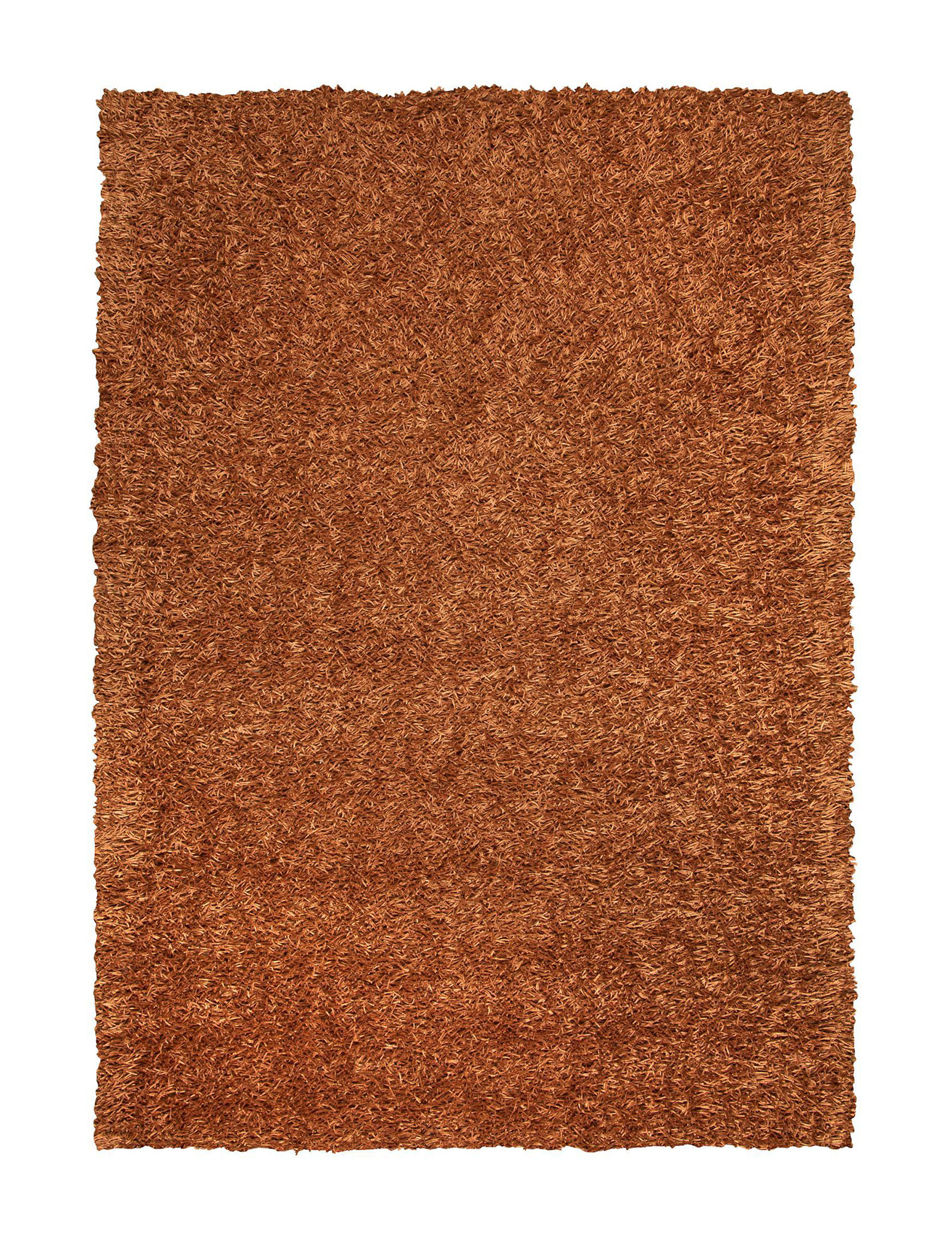 Rizzy Home Orange Area Rugs Rugs