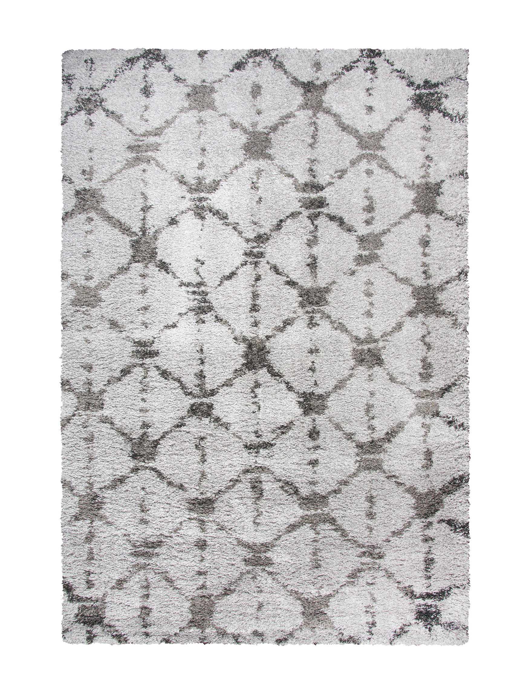 Rizzy Home Grey Area Rugs Rugs