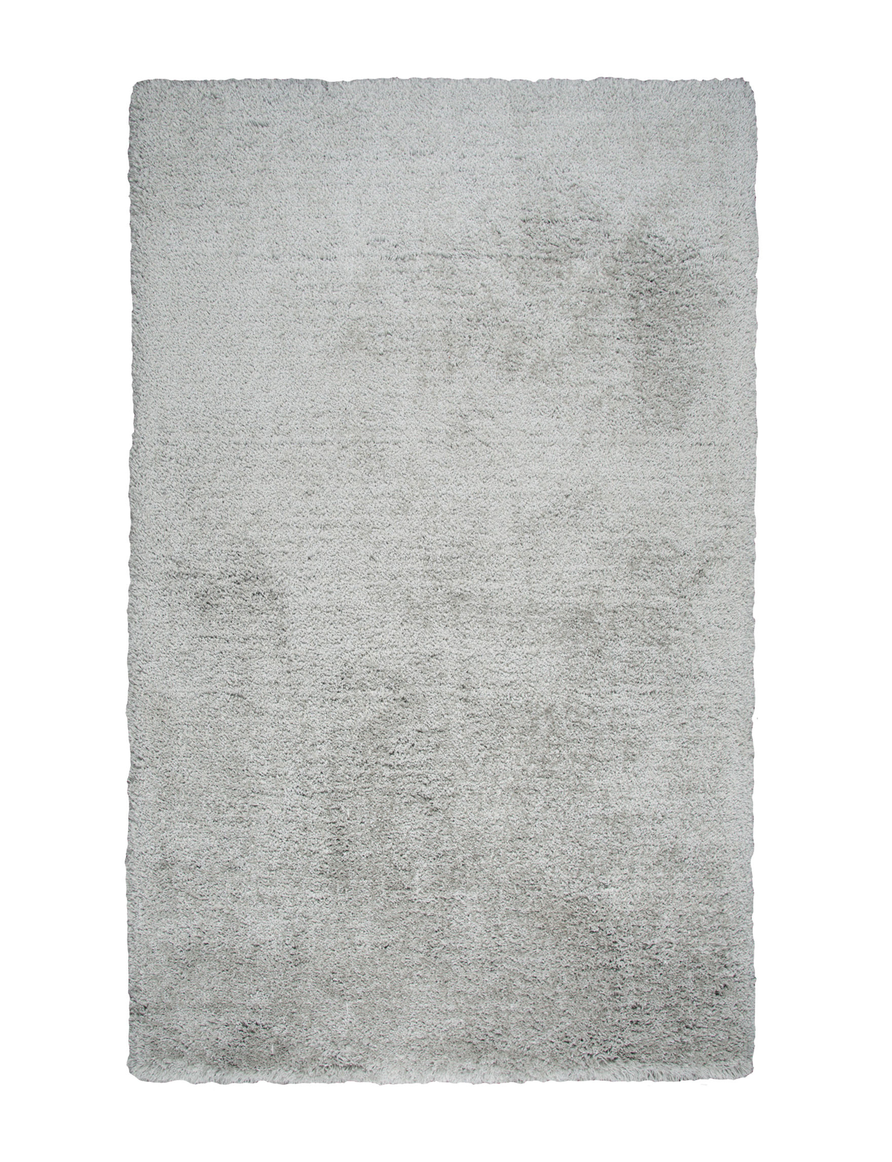 Rizzy Home Silver Area Rugs Rugs