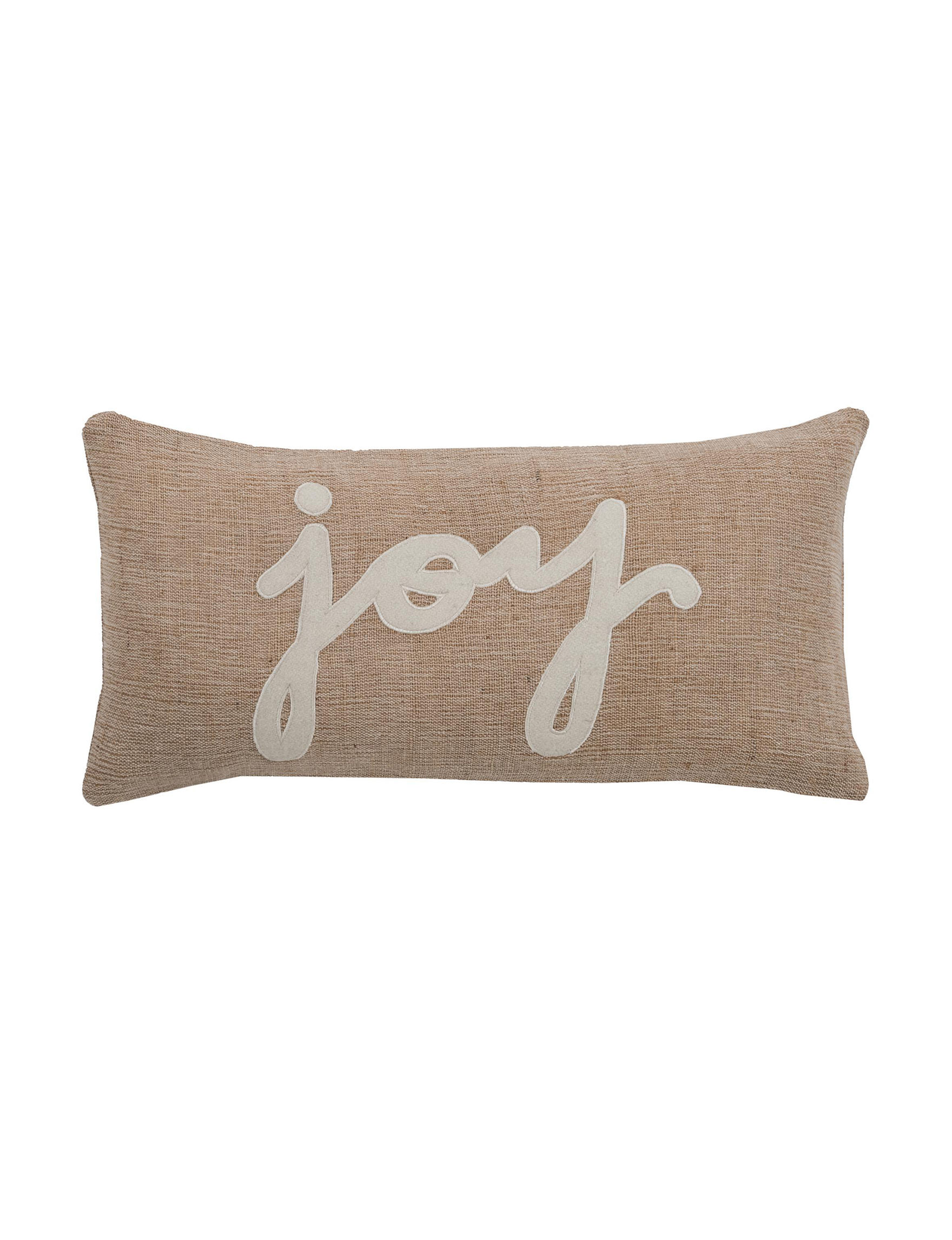 Rizzy Home  Decorative Pillows