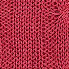 Light/Pastel Red