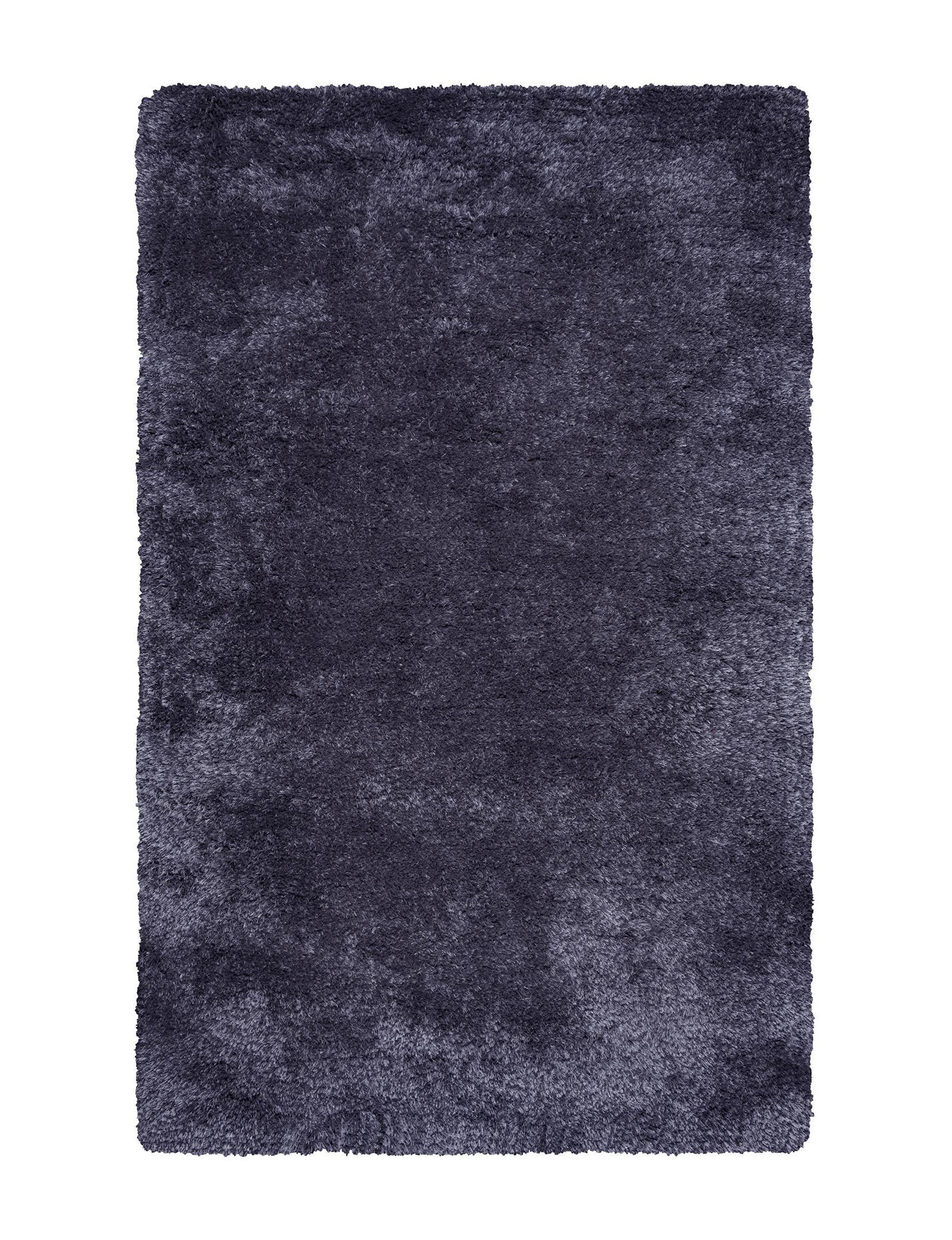 Rizzy Home Charcoal Area Rugs Rugs