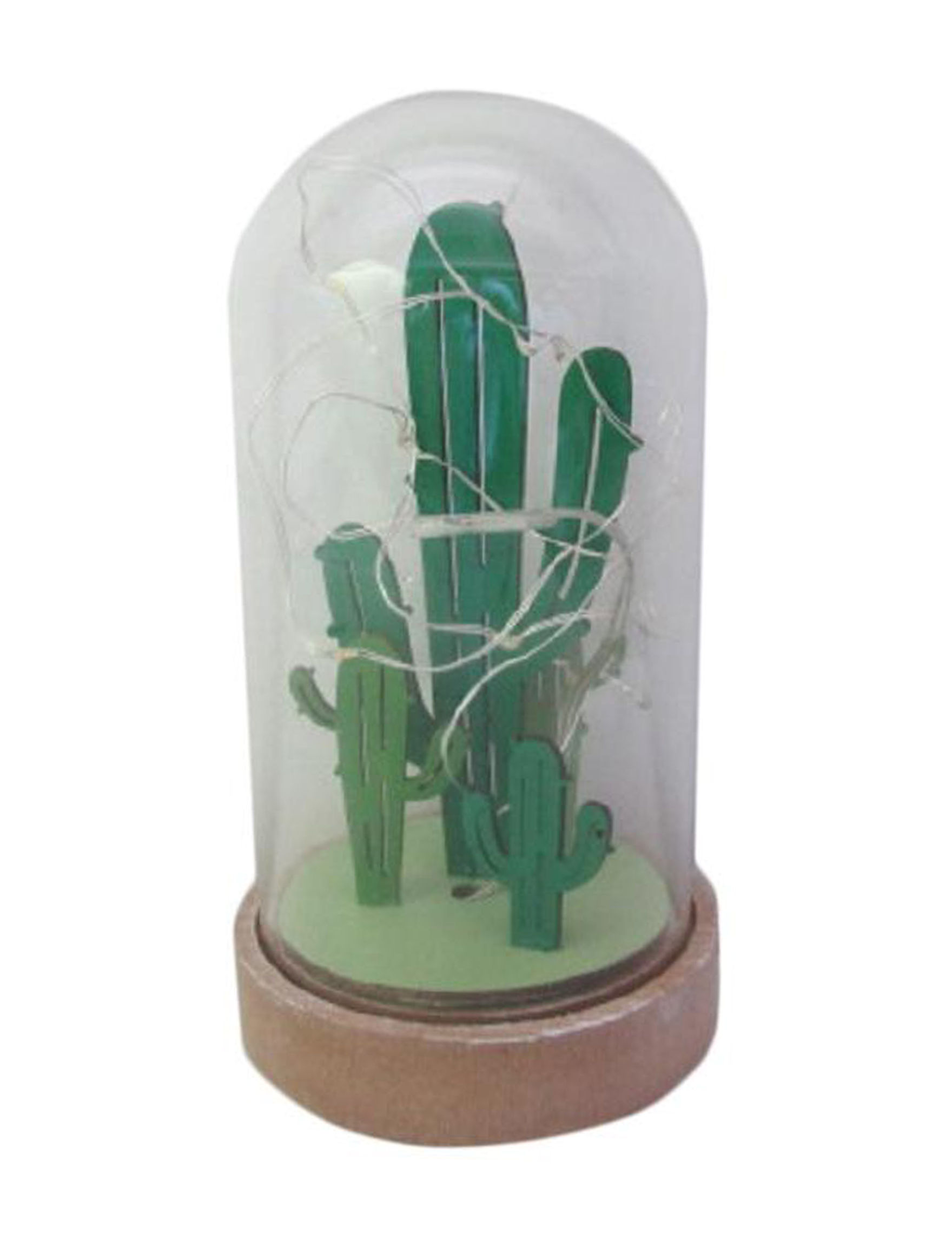 Fancy That Gift  Lights & Lanterns Home Accents