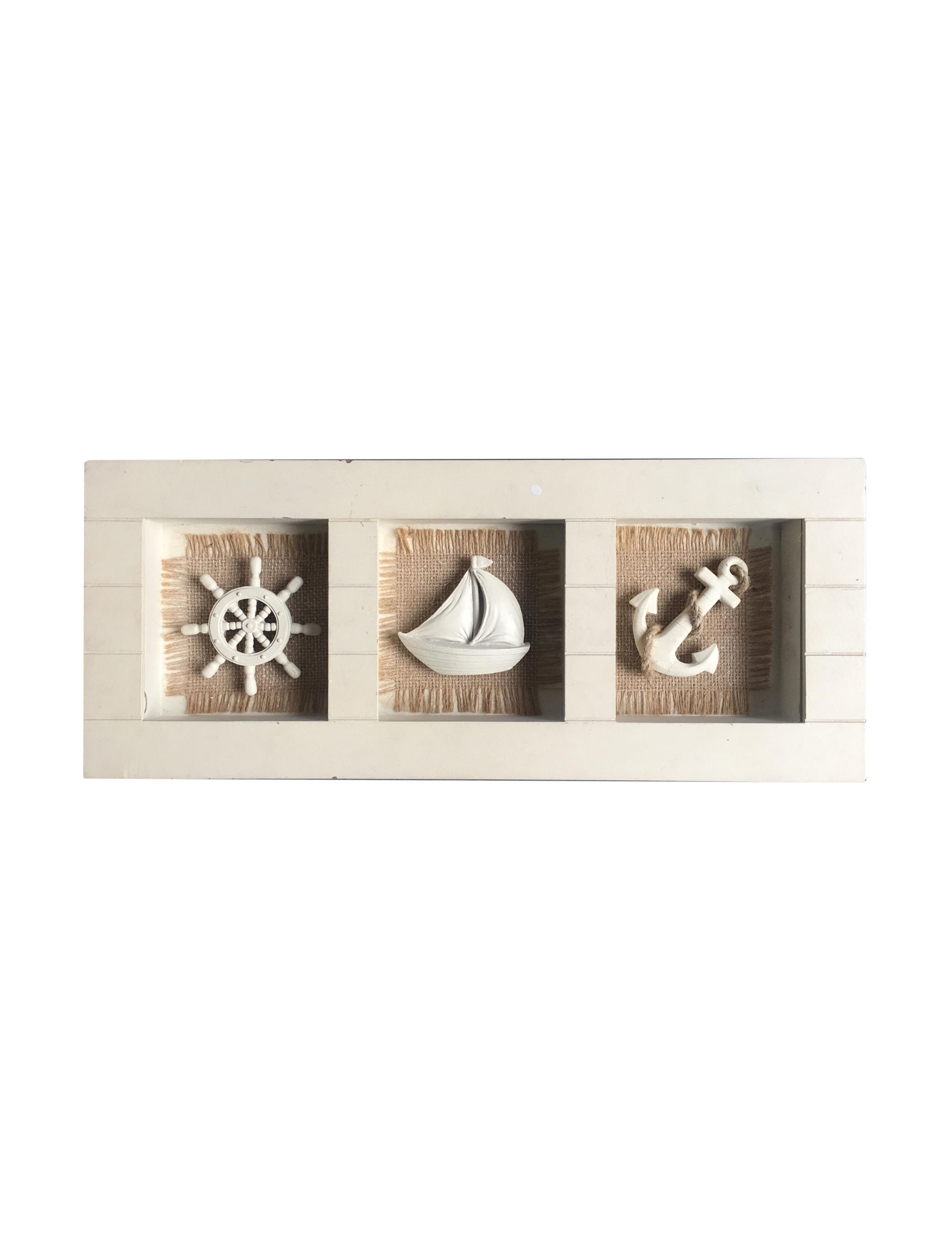 Fancy That Gift  Frames & Shadow Boxes Home Accents