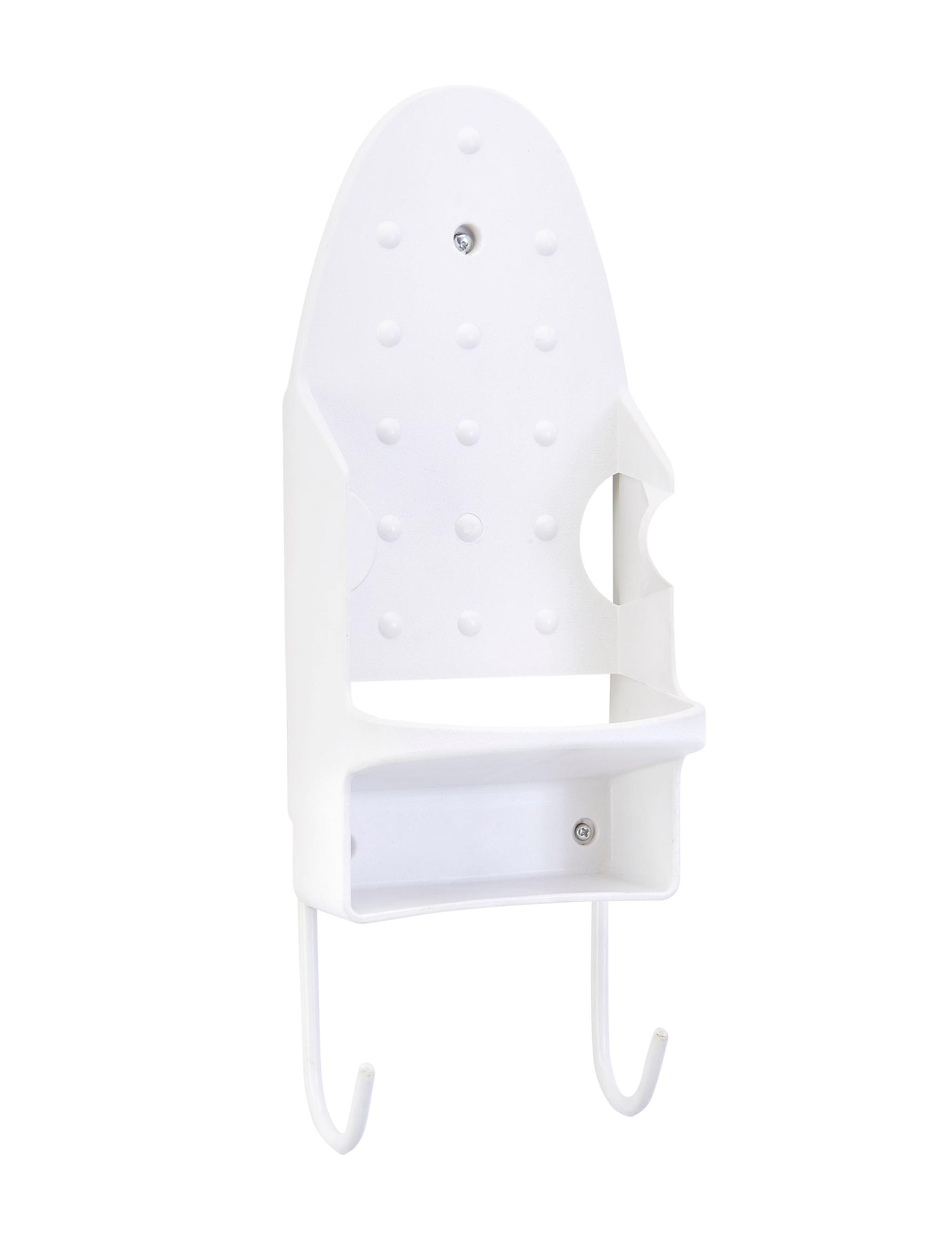 Kennedy International  Irons & Ironing Boards Irons & Clothing Care