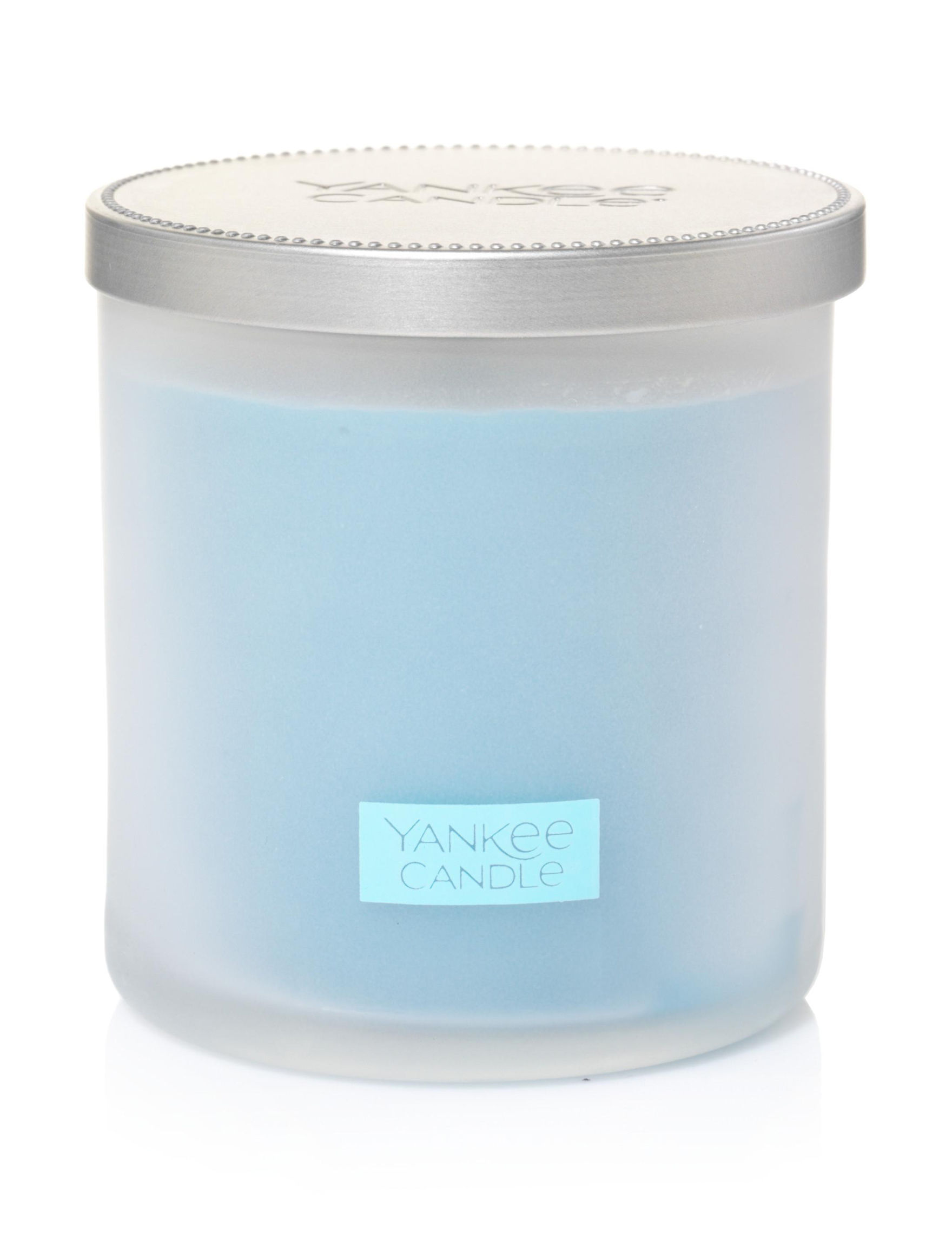 Yankee Candle  Candle Holders Candles Candles & Diffusers