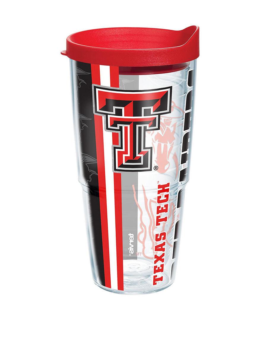 Tervis  Tumblers Drinkware