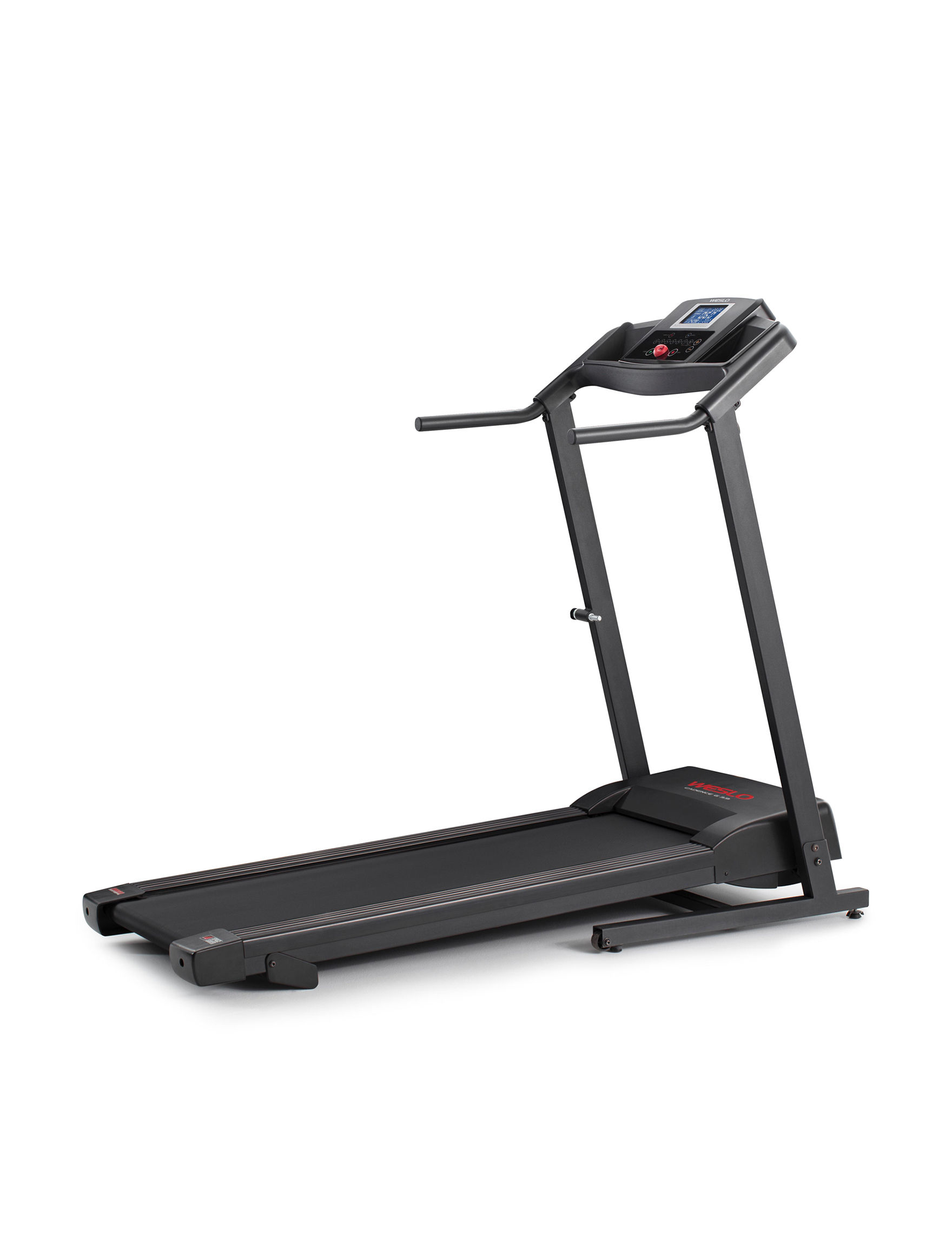 Welso  Fitness Equipment