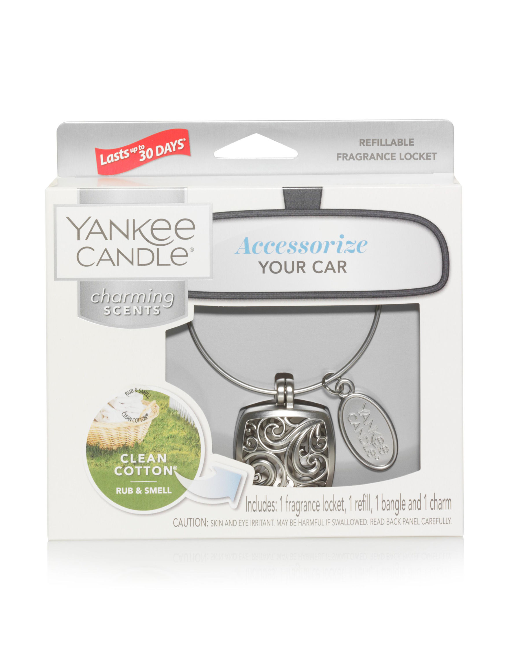 Yankee Candle  Flameless Candles & Diffusers Flameless1