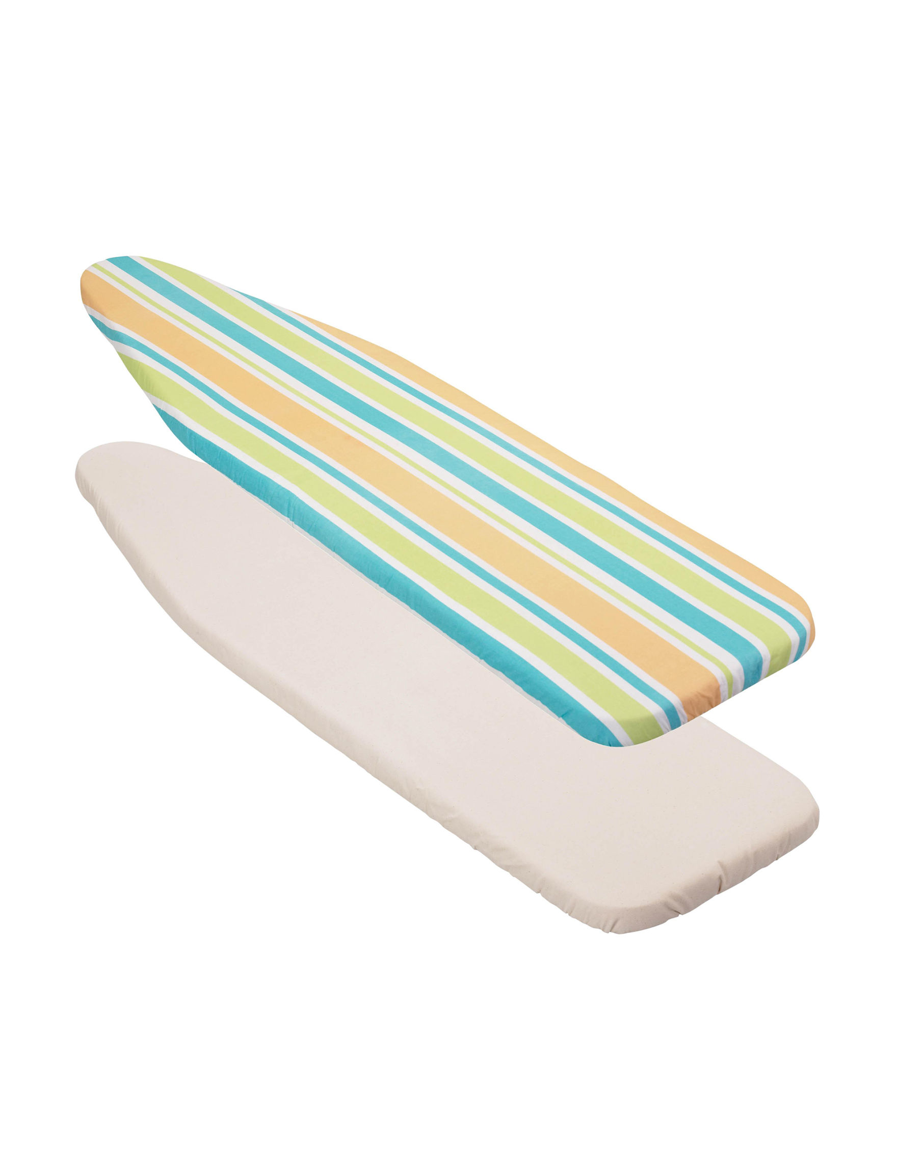 Honey-Can-Do International Green Multi Irons & Ironing Boards Irons & Clothing Care