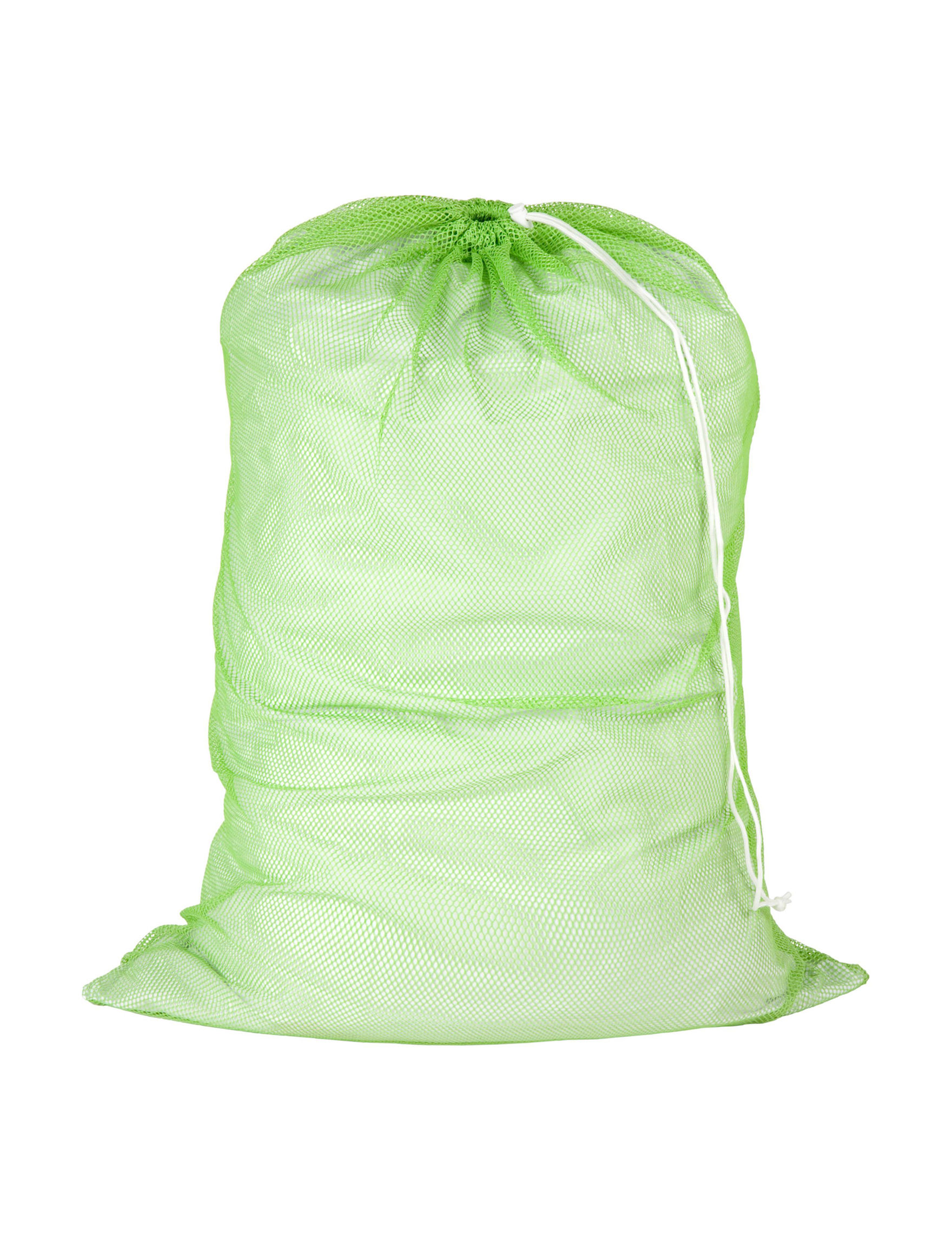 Honey-Can-Do International Green Garment & Drying Racks Storage Bags & Boxes Irons & Clothing Care