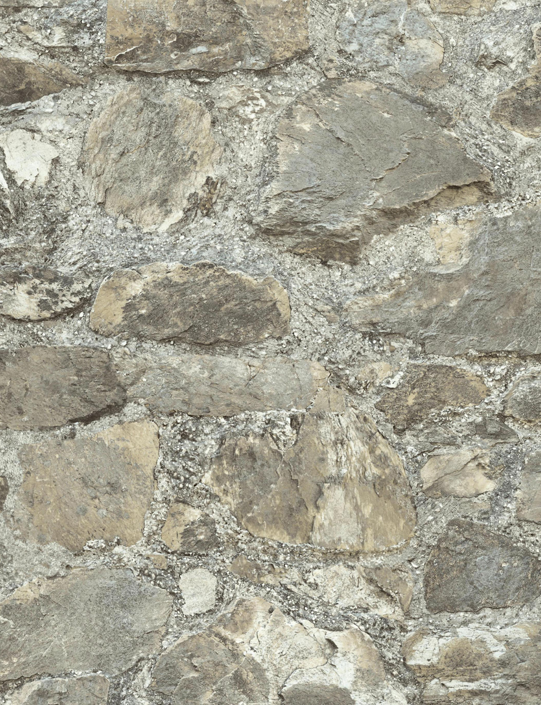 York Wallcovering  Wall Decor