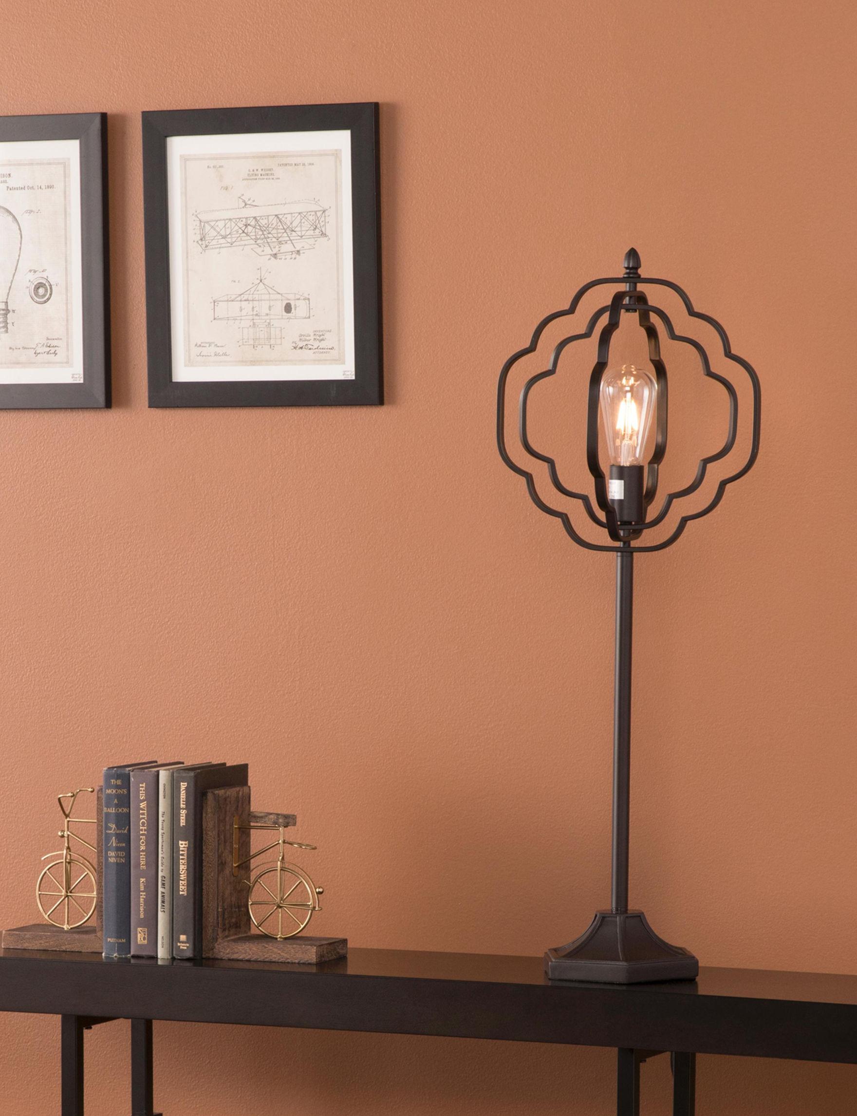 Southern Enterprises  Lighting & Lamps