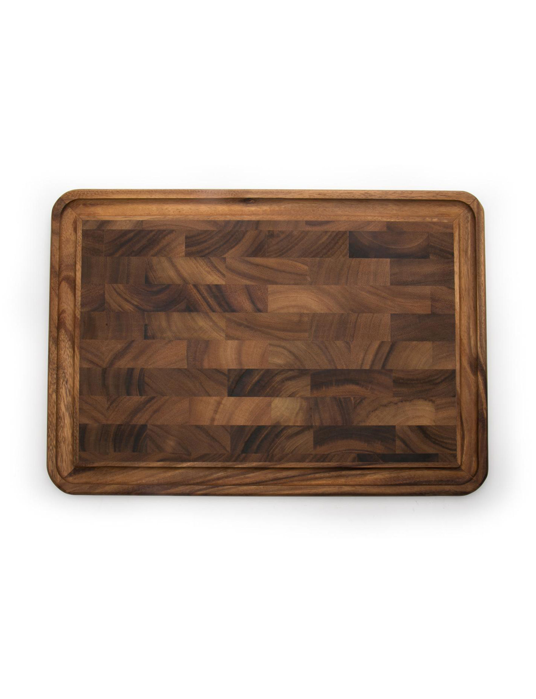 Ironwood Gourmet Brown Cheese Boards Cutting Boards Prep & Tools