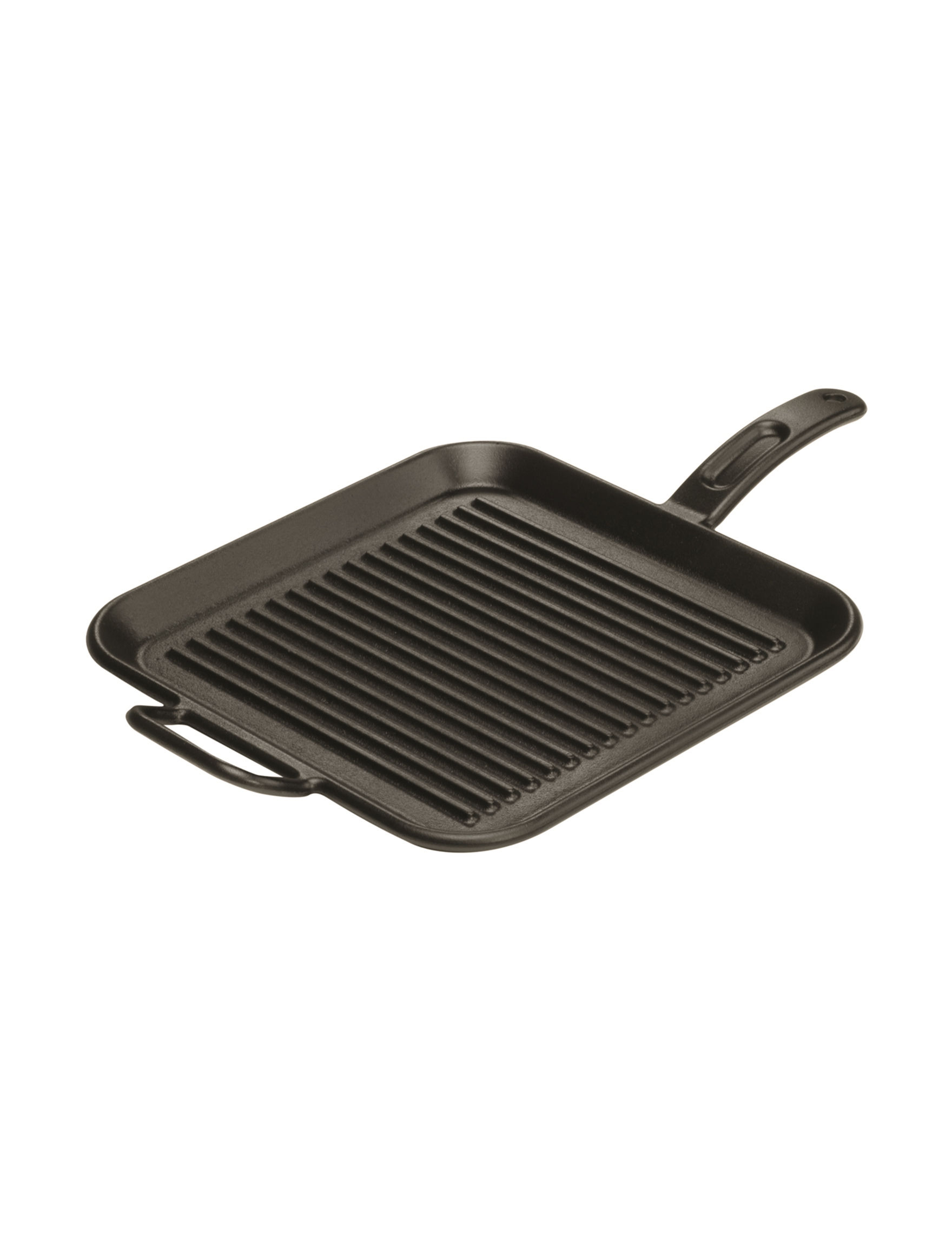Lodge  Frying Pans & Skillets Cookware