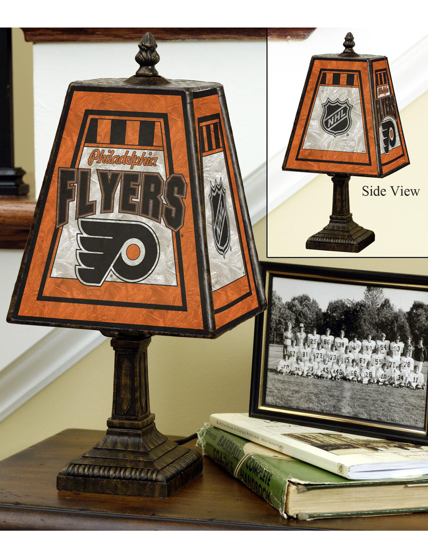 The Memory Company  Table Lamps Lighting & Lamps