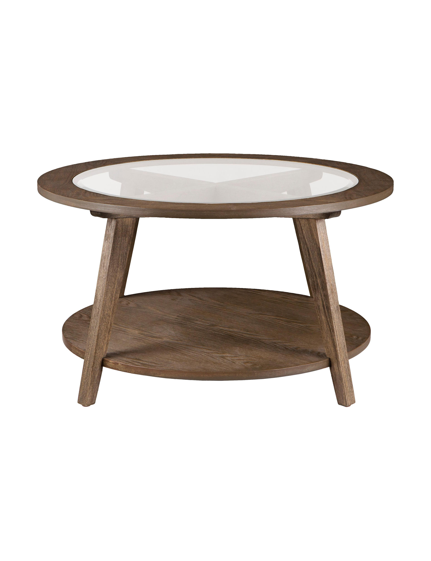 Southern Enterprises  Coffee Tables Kitchen & Dining Furniture Living Room Furniture