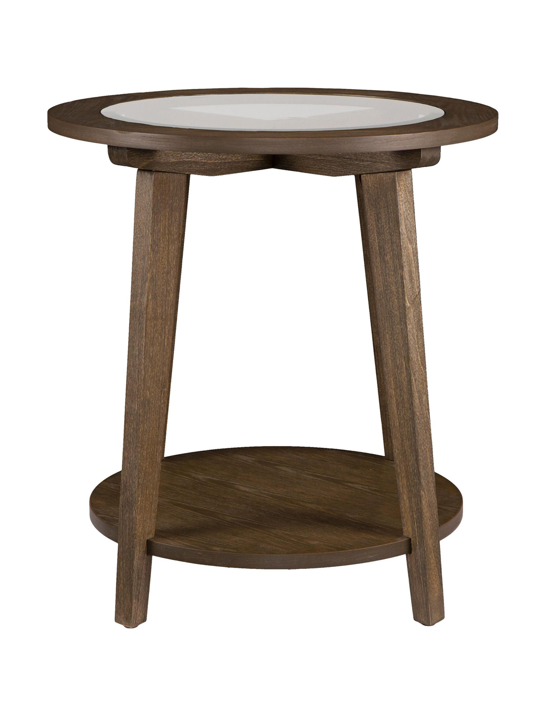 Southern Enterprises  Accent & End Tables Living Room Furniture