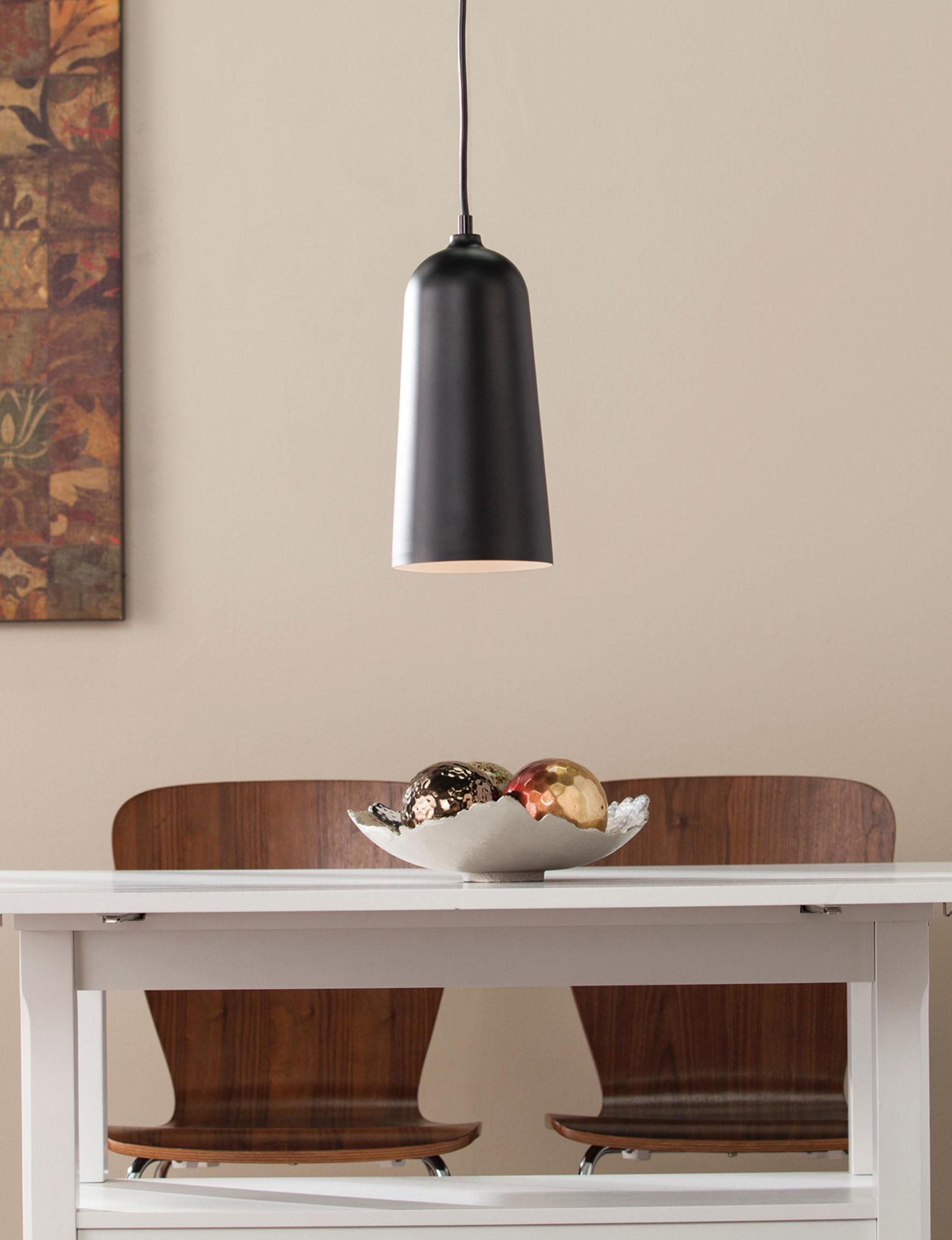 Southern Enterprises  Table Lamps Lighting & Lamps