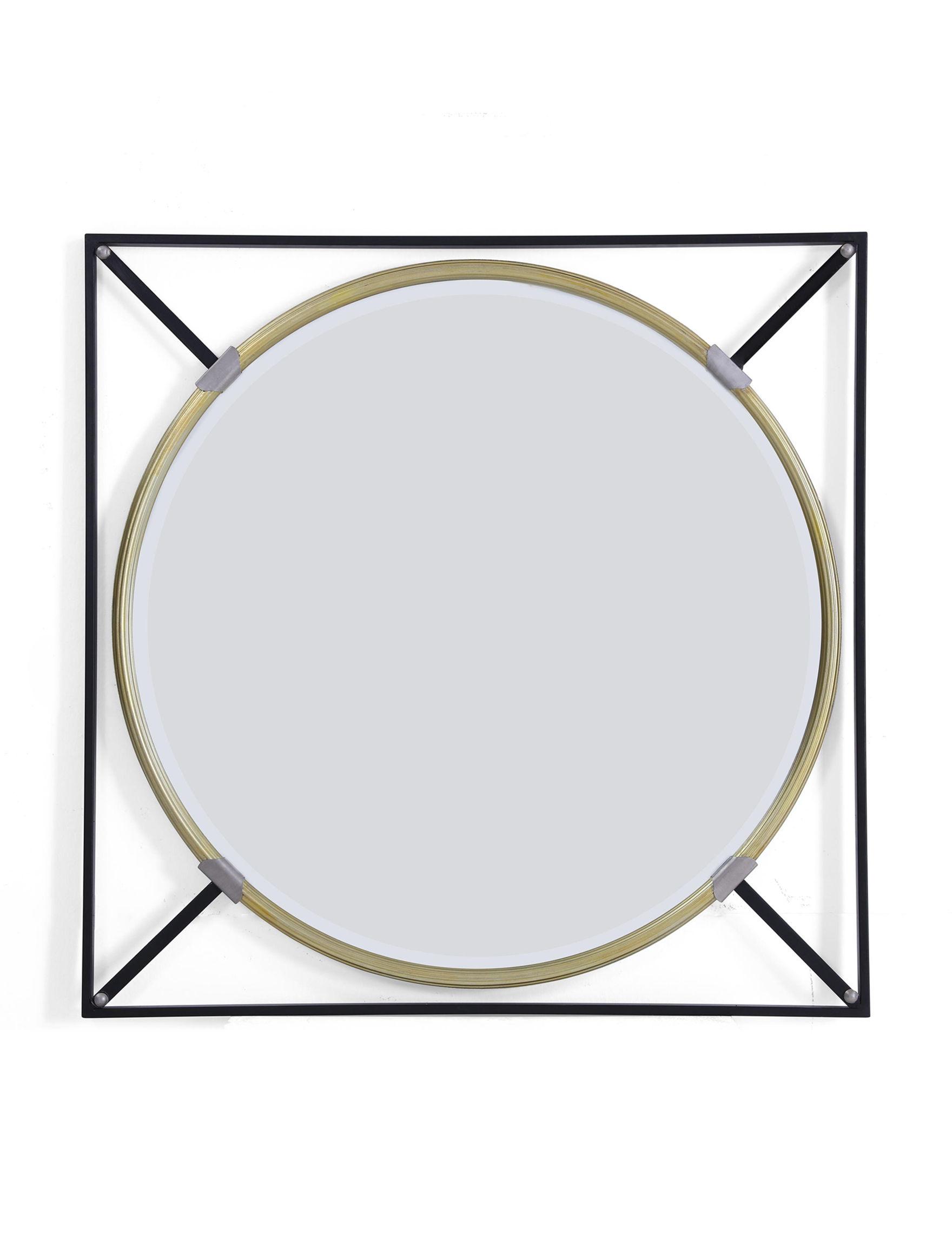 Southern Enterprises  Mirrors Wall Decor