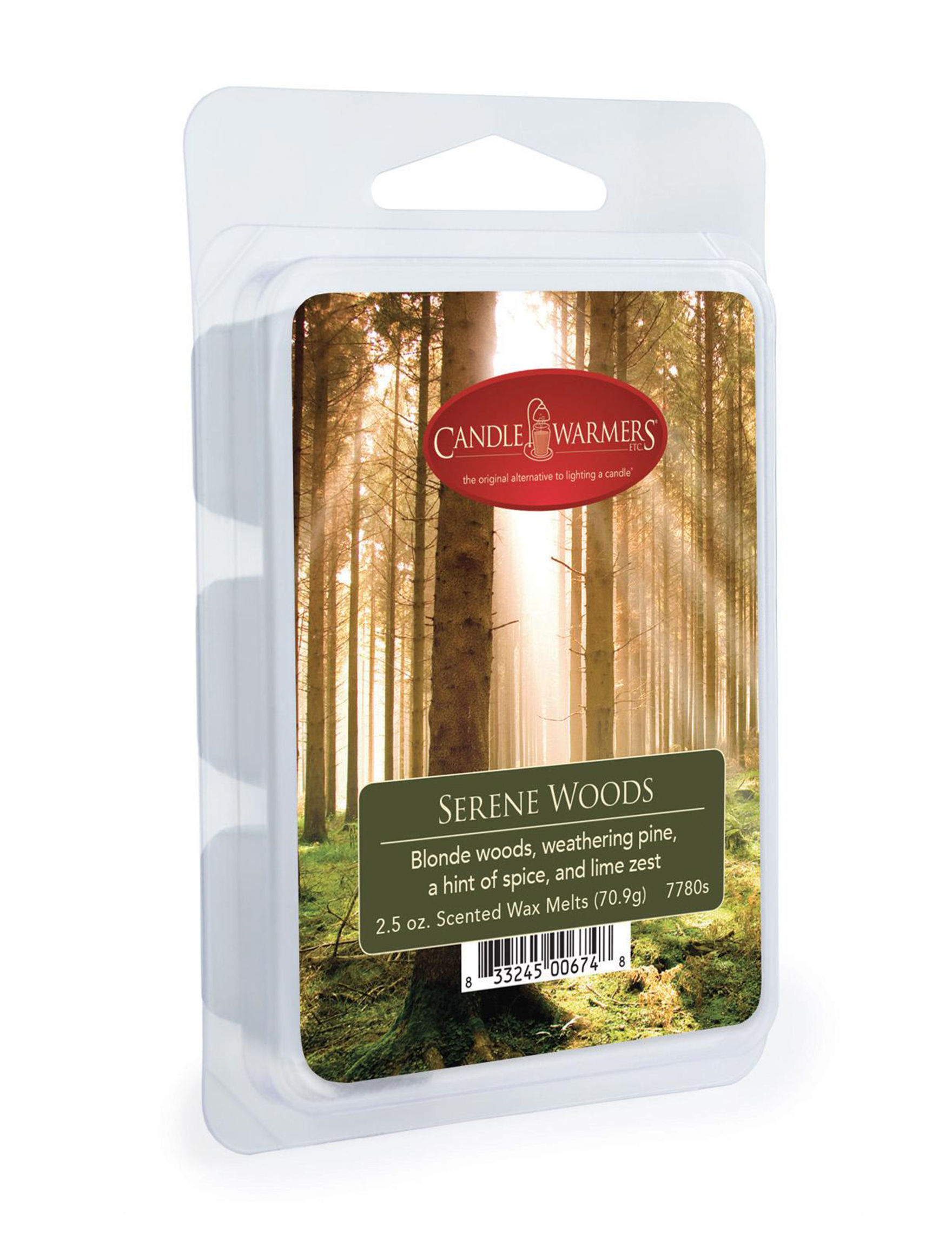 Candle Warmers  Wax Melts & Oils Candles & Diffusers