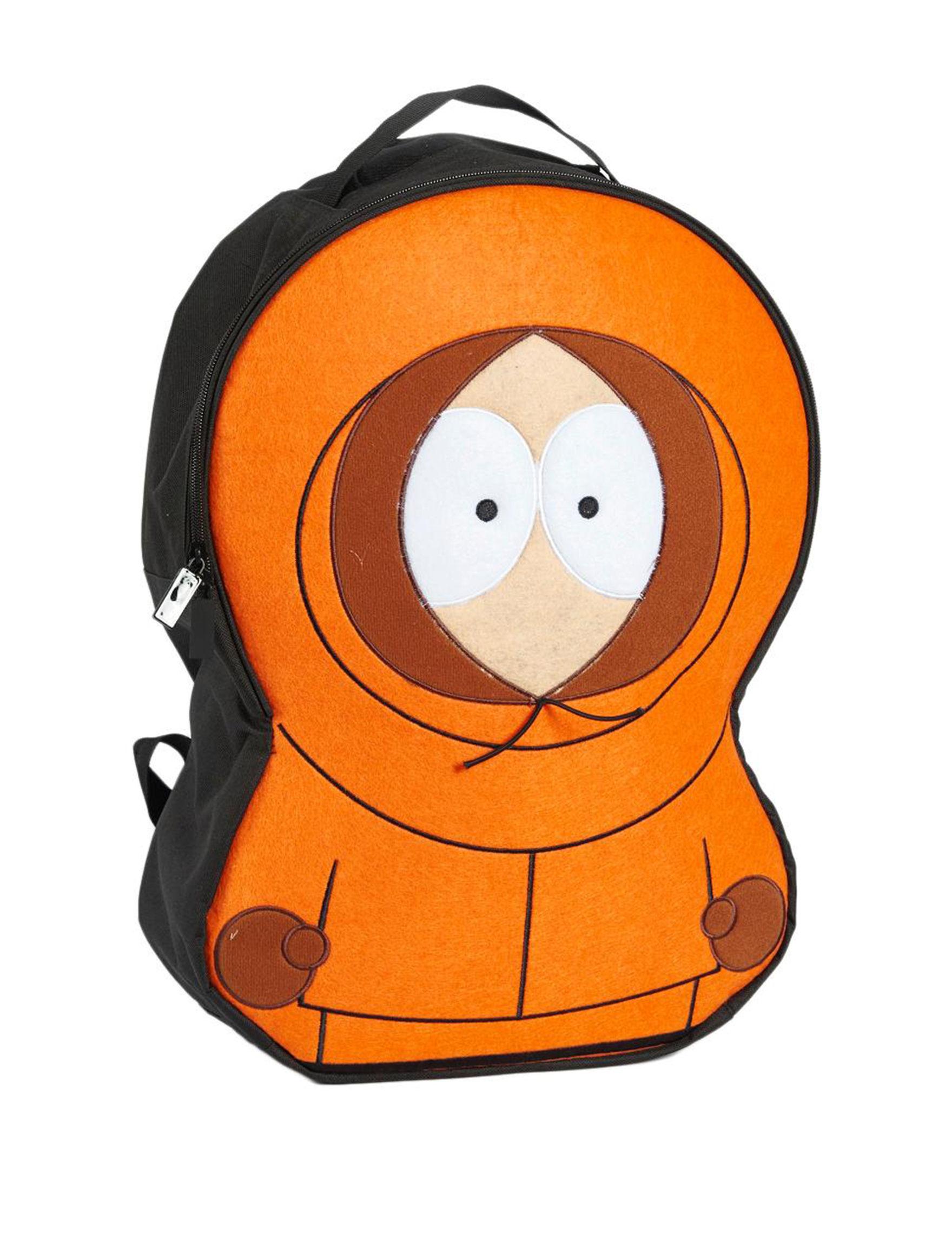 South Park  Bookbags & Backpacks