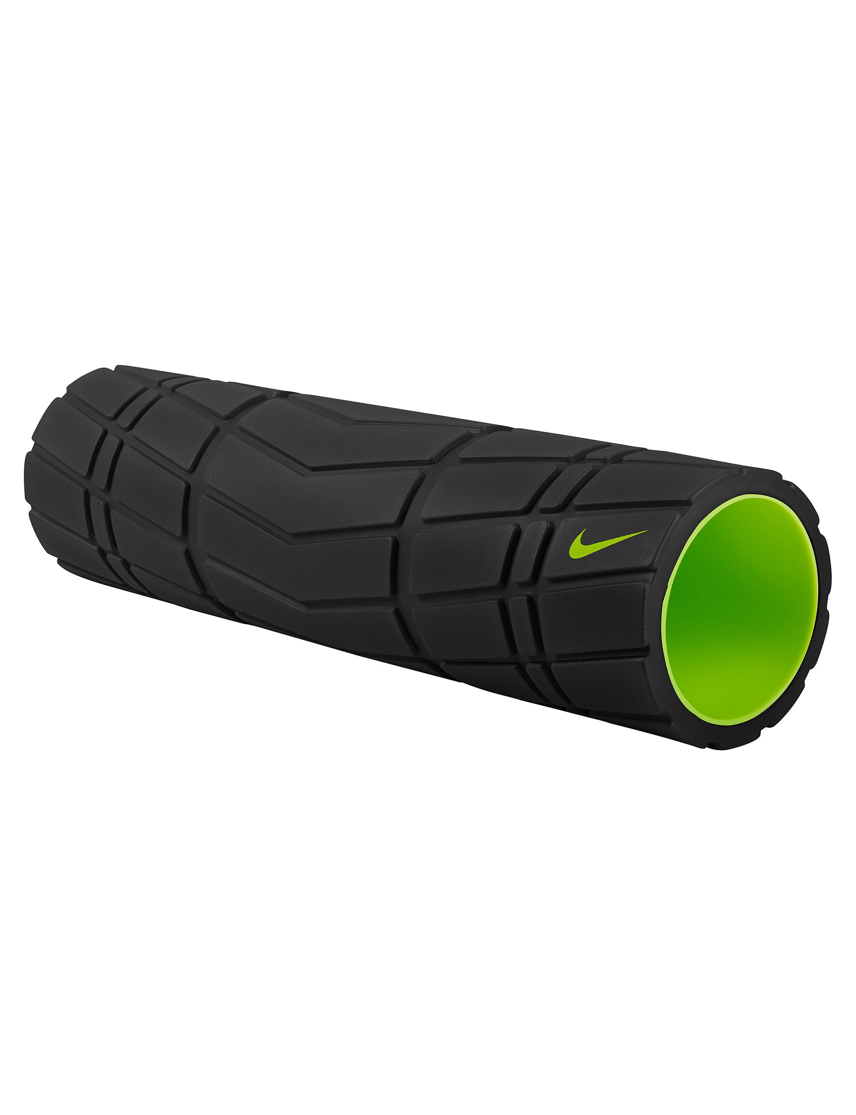 Nike Lime Fitness Equipment