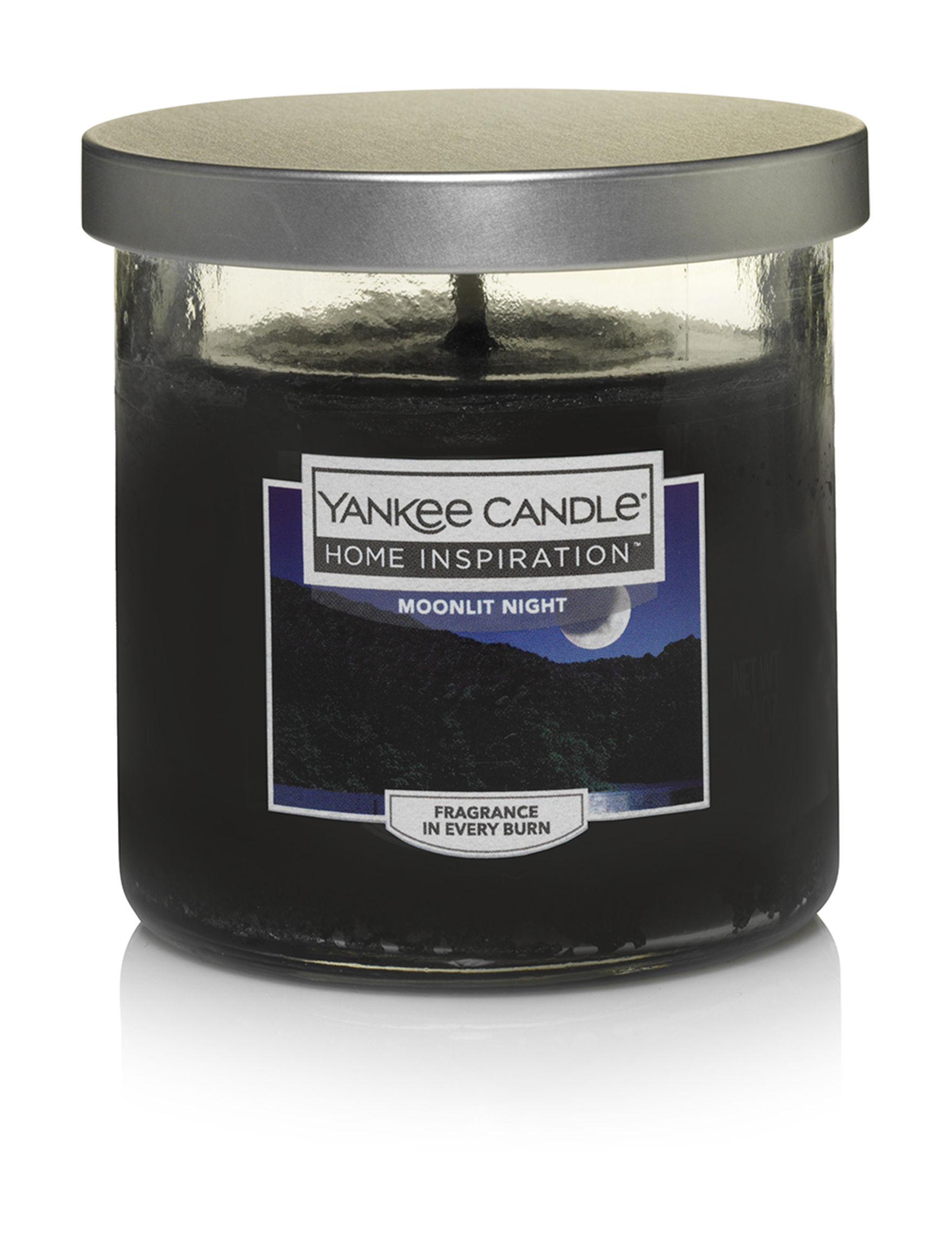 Yankee Candle  Candles Candles & Diffusers